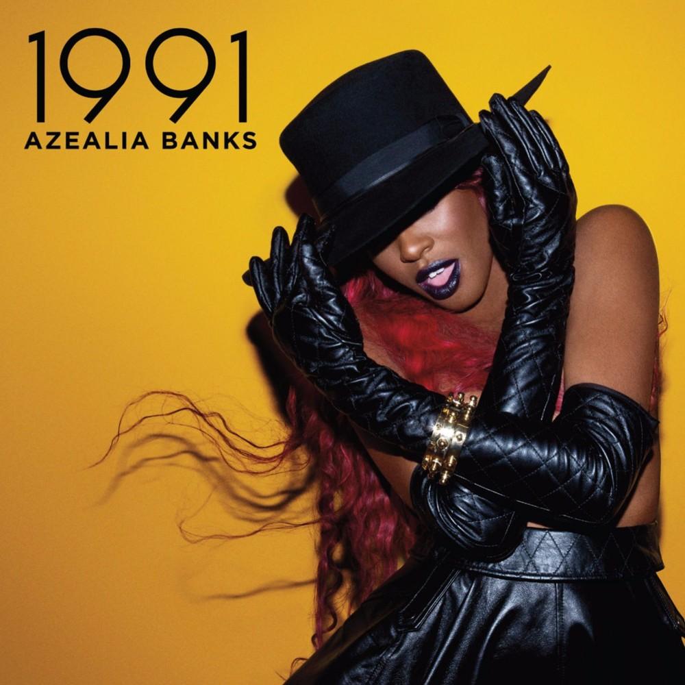 Azealia_Banks_1991_EP.jpg