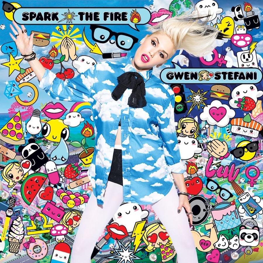 Gwen_Stefani_Spark_the_Fire.jpg