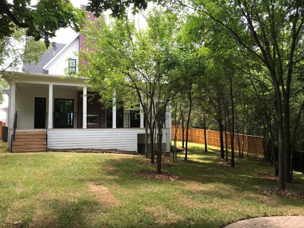 Southern Living Four Gables House Plan Shaker Run 1.jpg