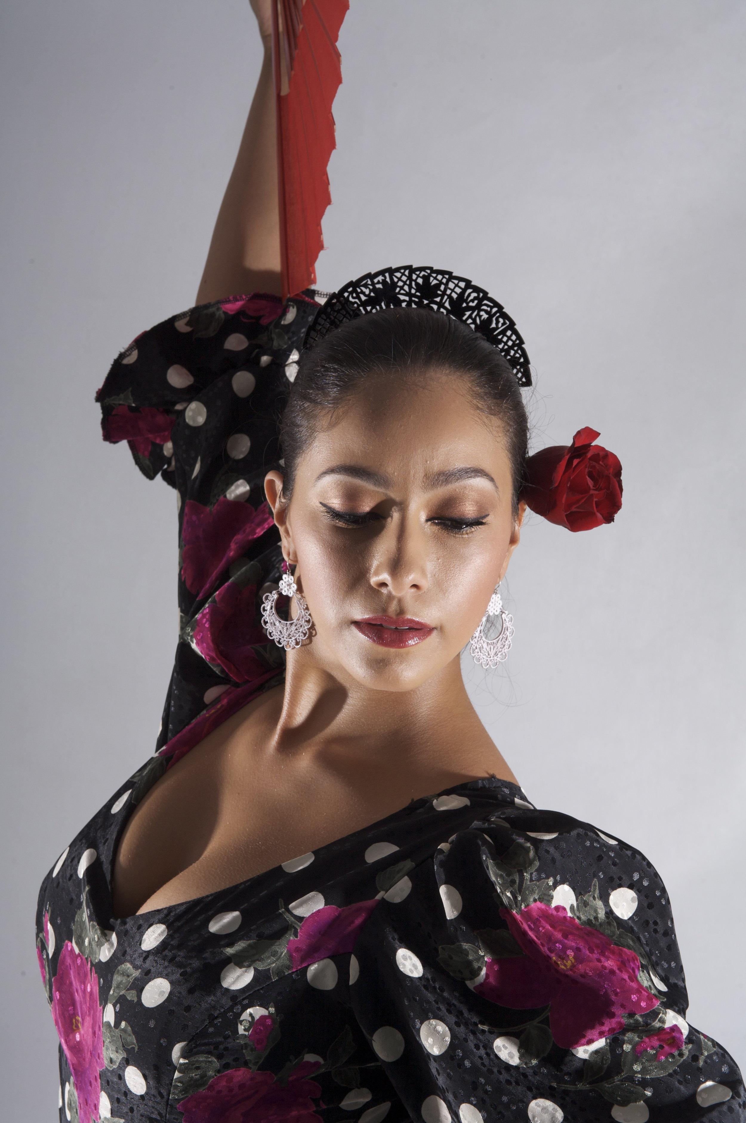 Flamenco 3 Ecuador Shoot.jpg