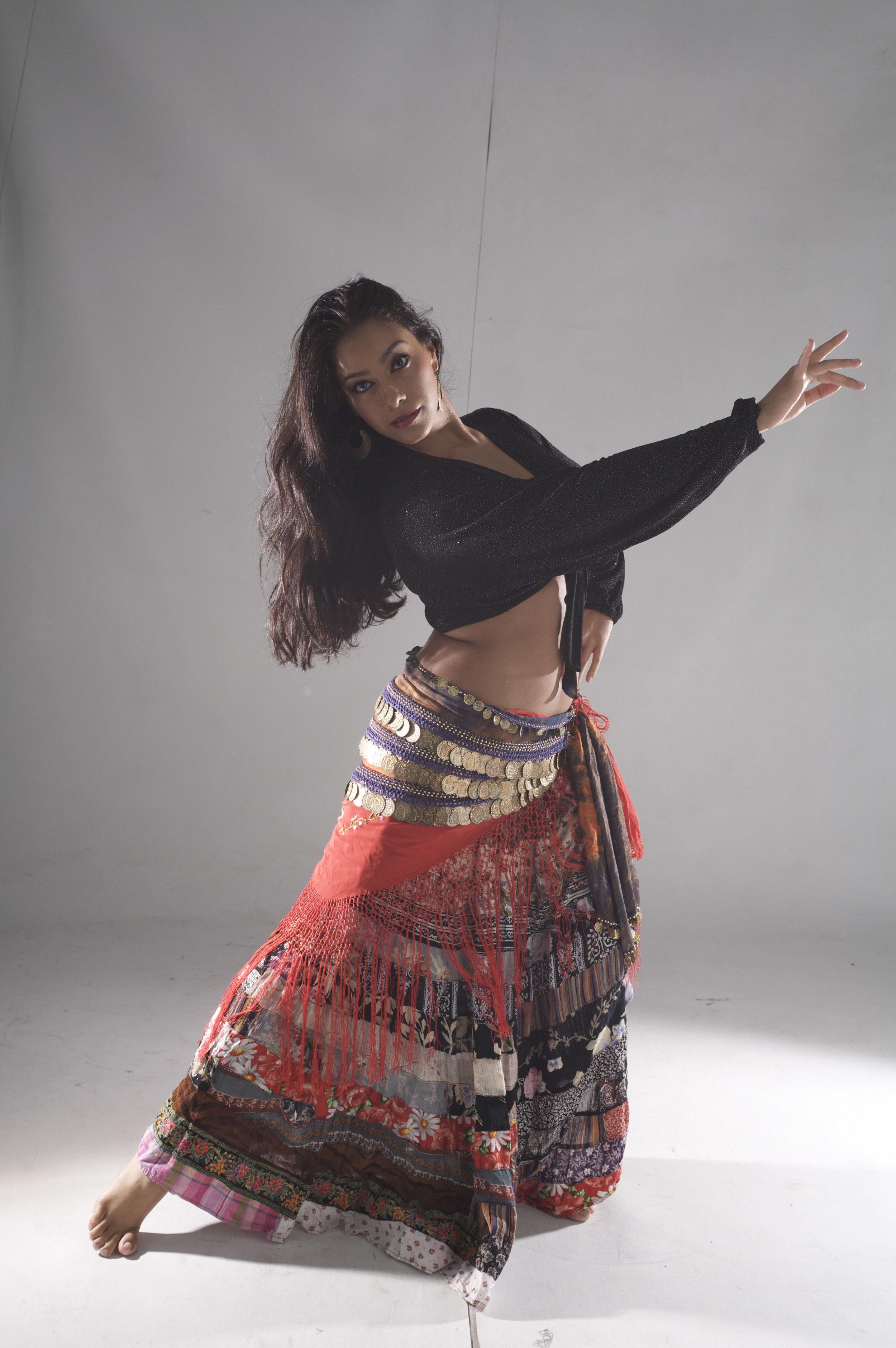 Gypsy Costume 3 Ecuador Shoot.jpg