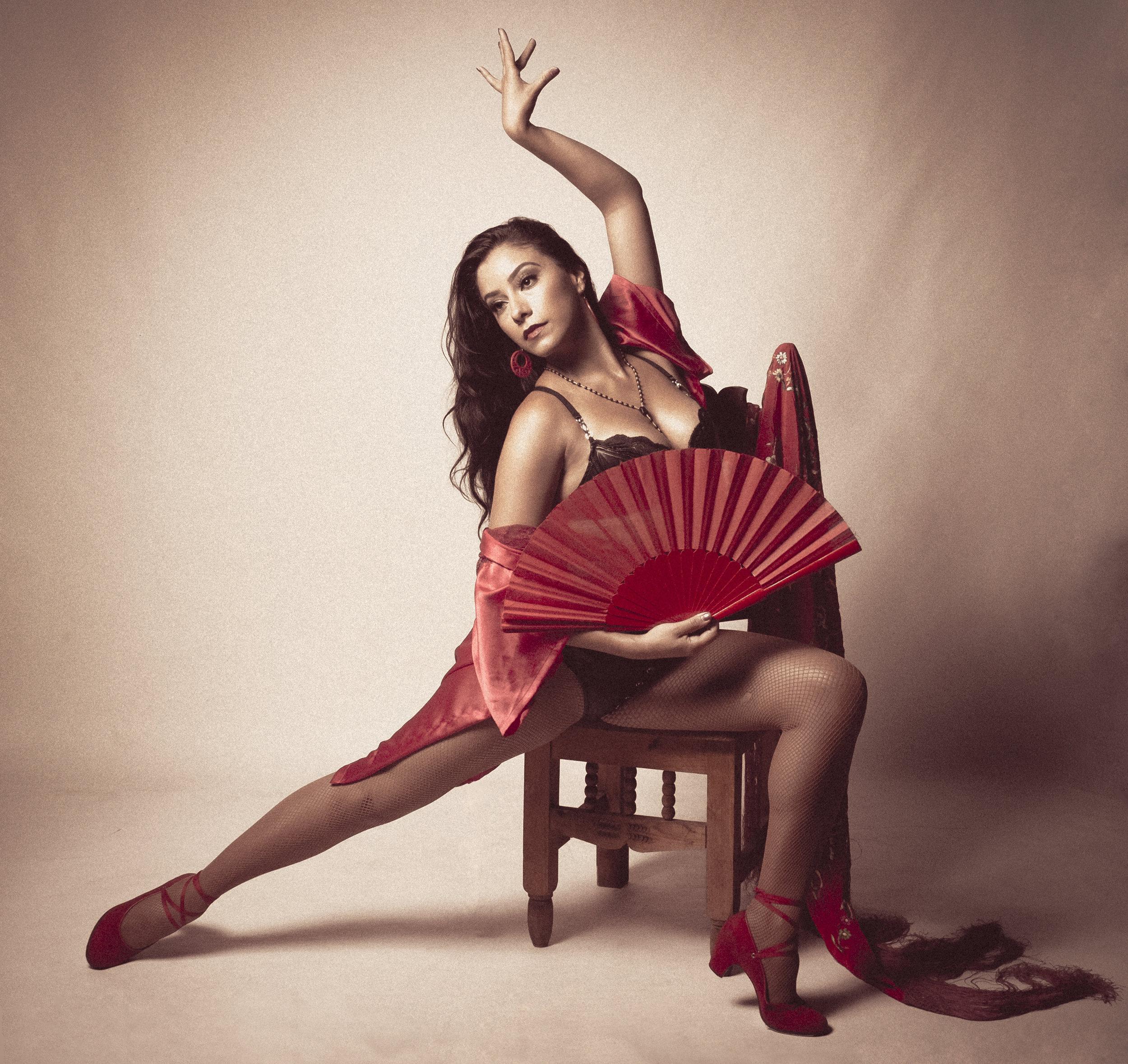 Flamenco Burlesque.jpg