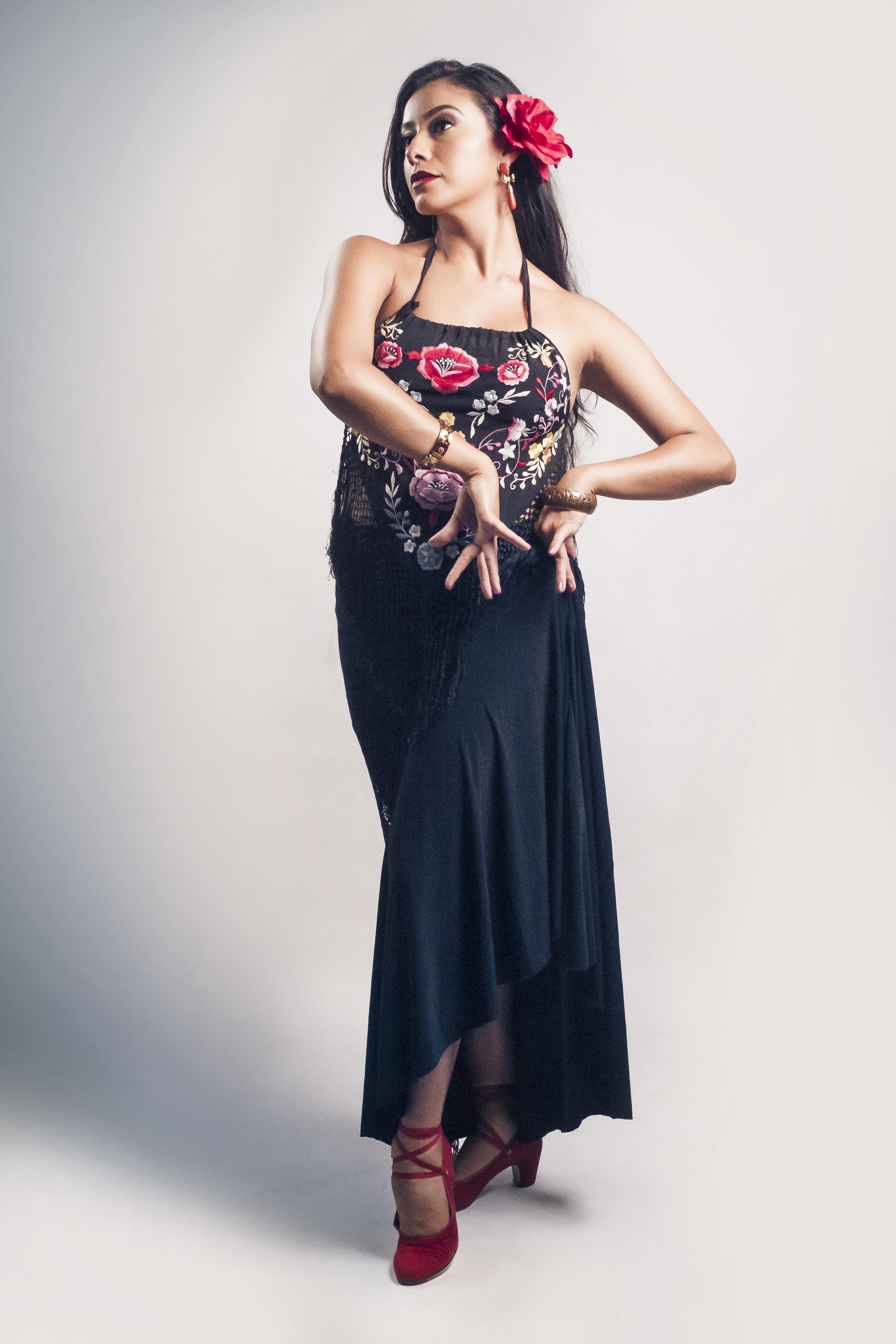Modern Flamenco.jpg