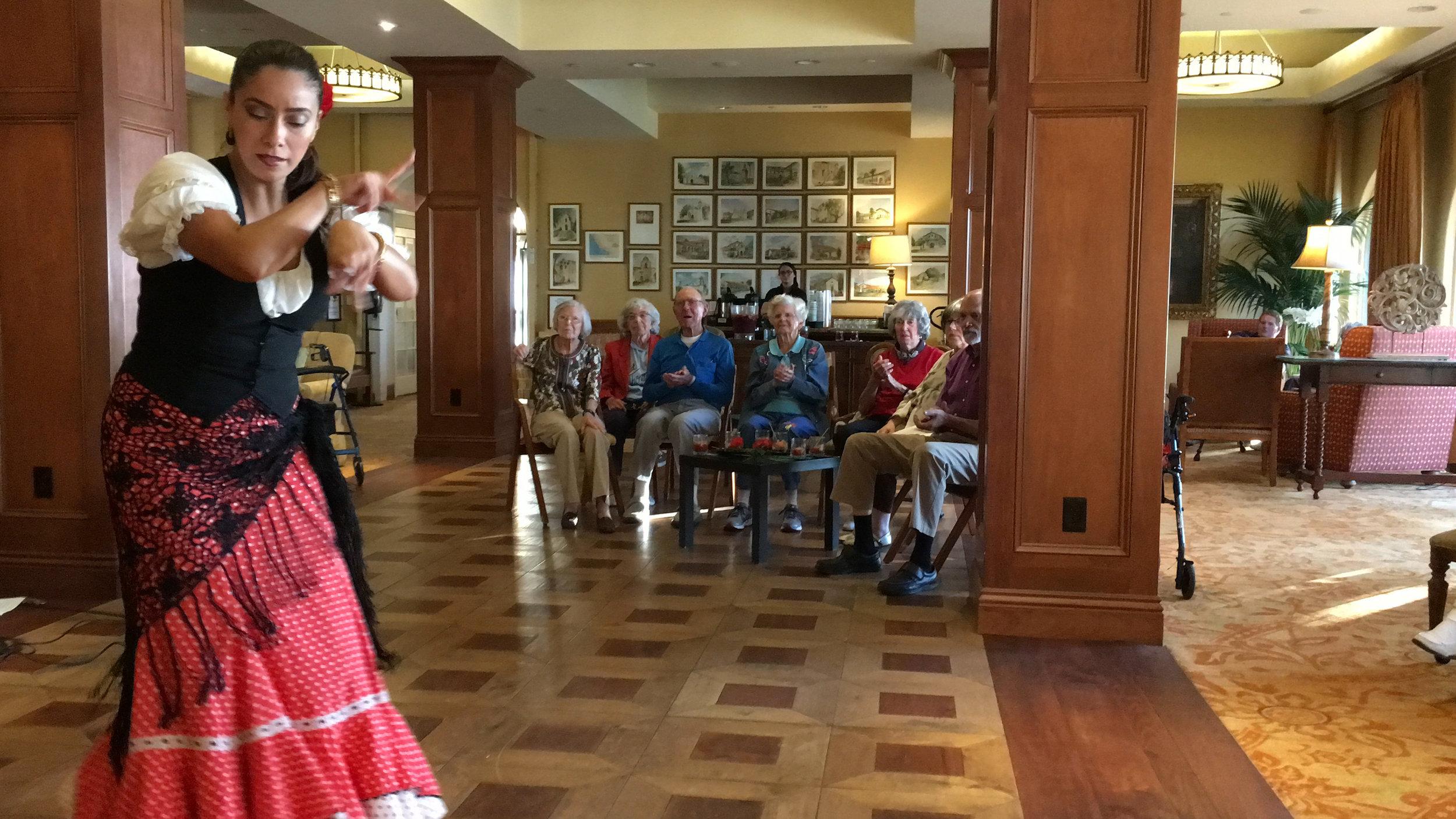 Flamenco at CDM Bulerias.jpg