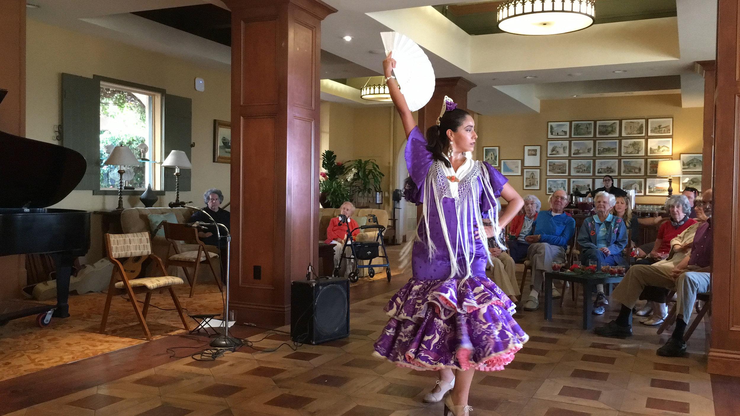 Flamenco at CDM Purple.jpg