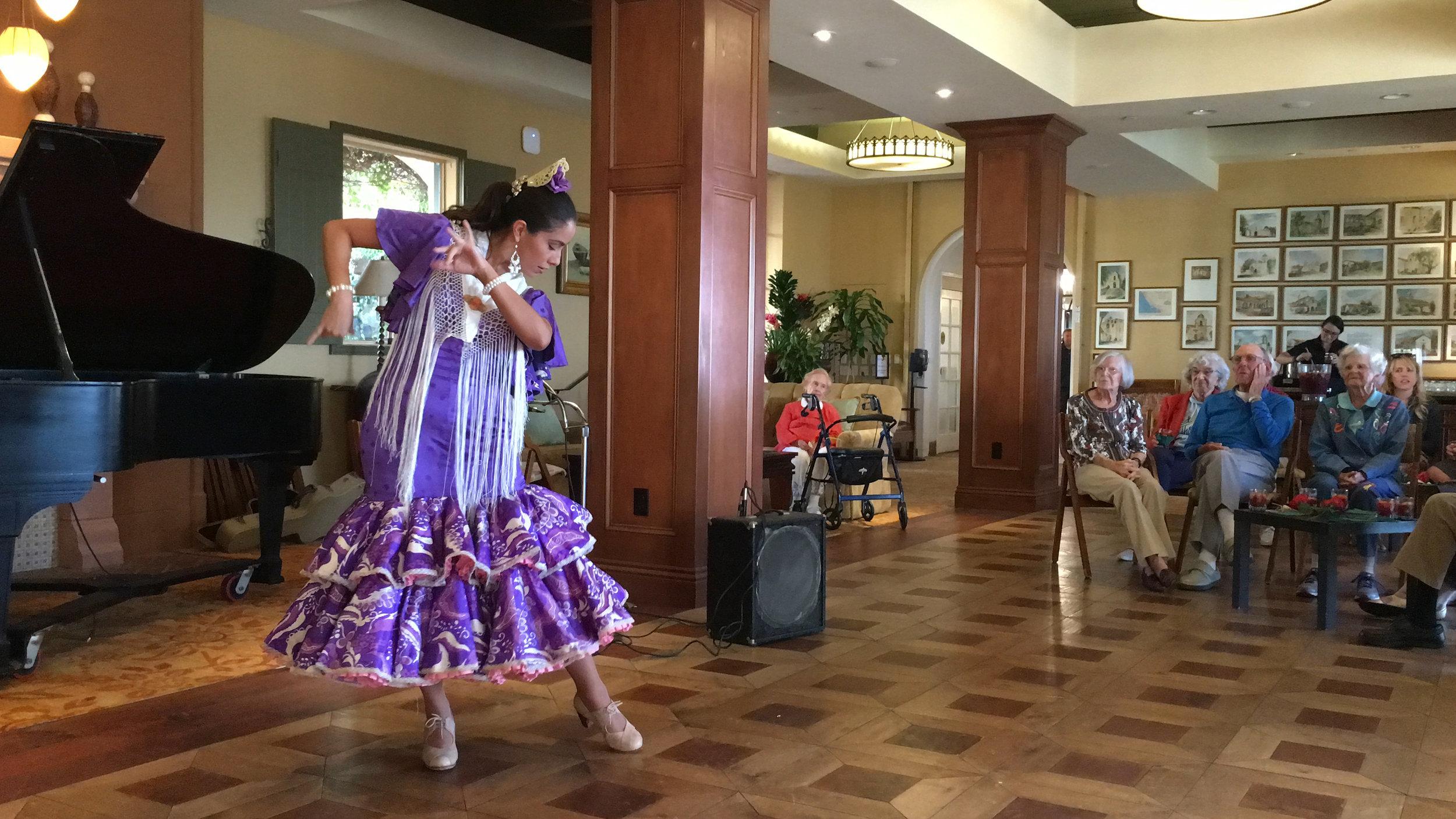 Flamenco at CDM Purple 2.jpg
