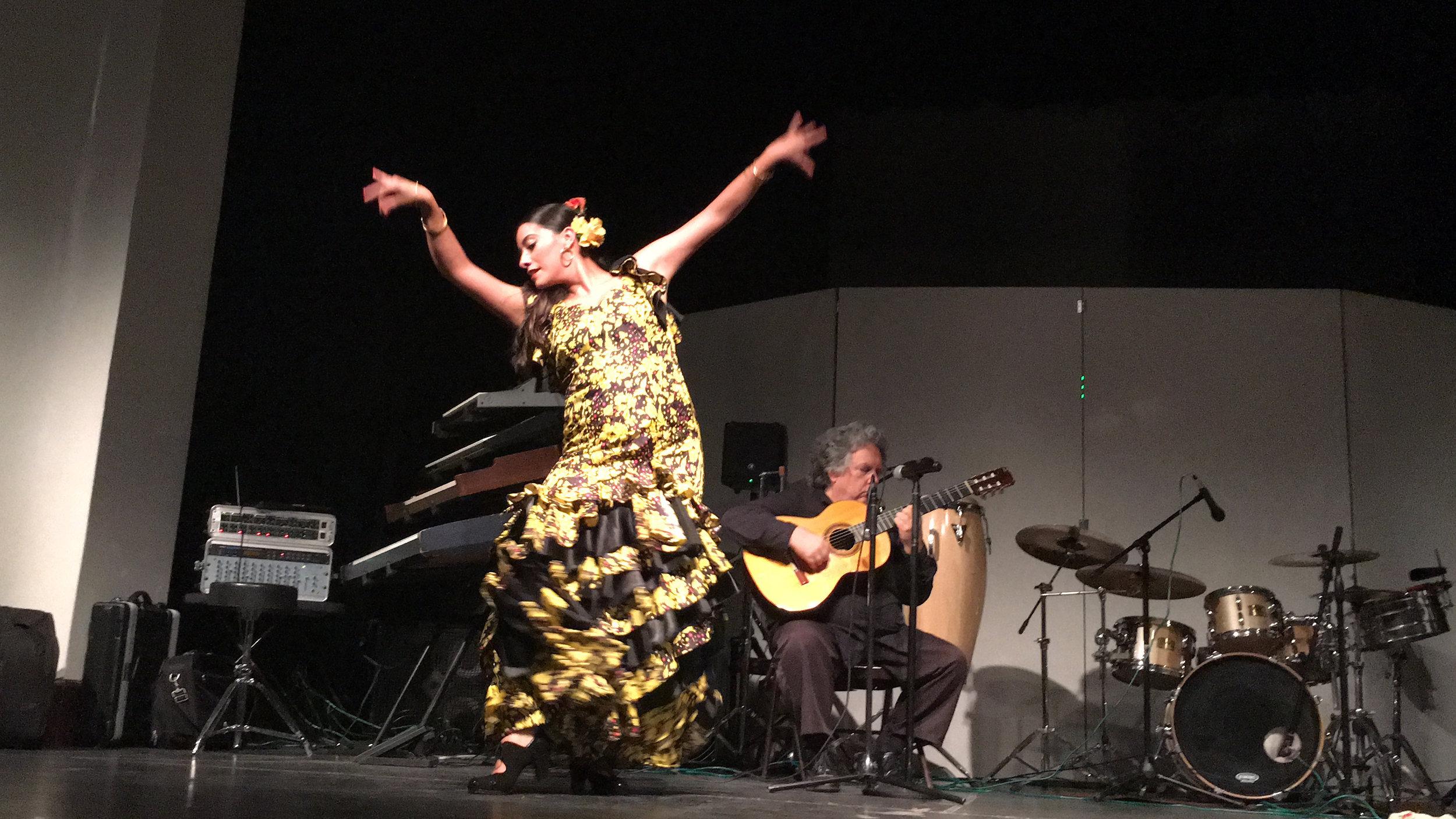 Flamenco with PHil Calexico.jpg