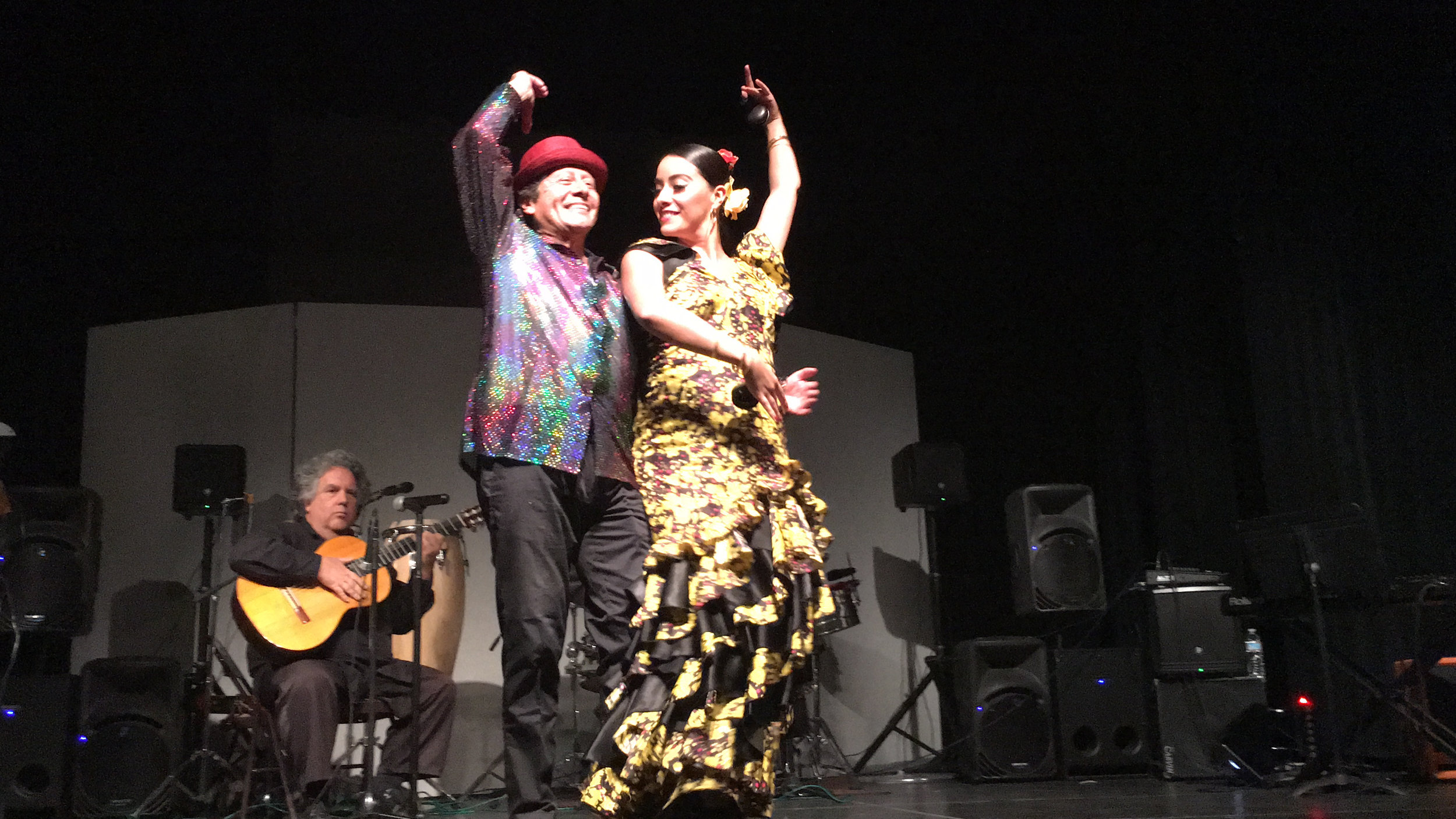 Flamenco with Dad and Phil Calexico.jpg