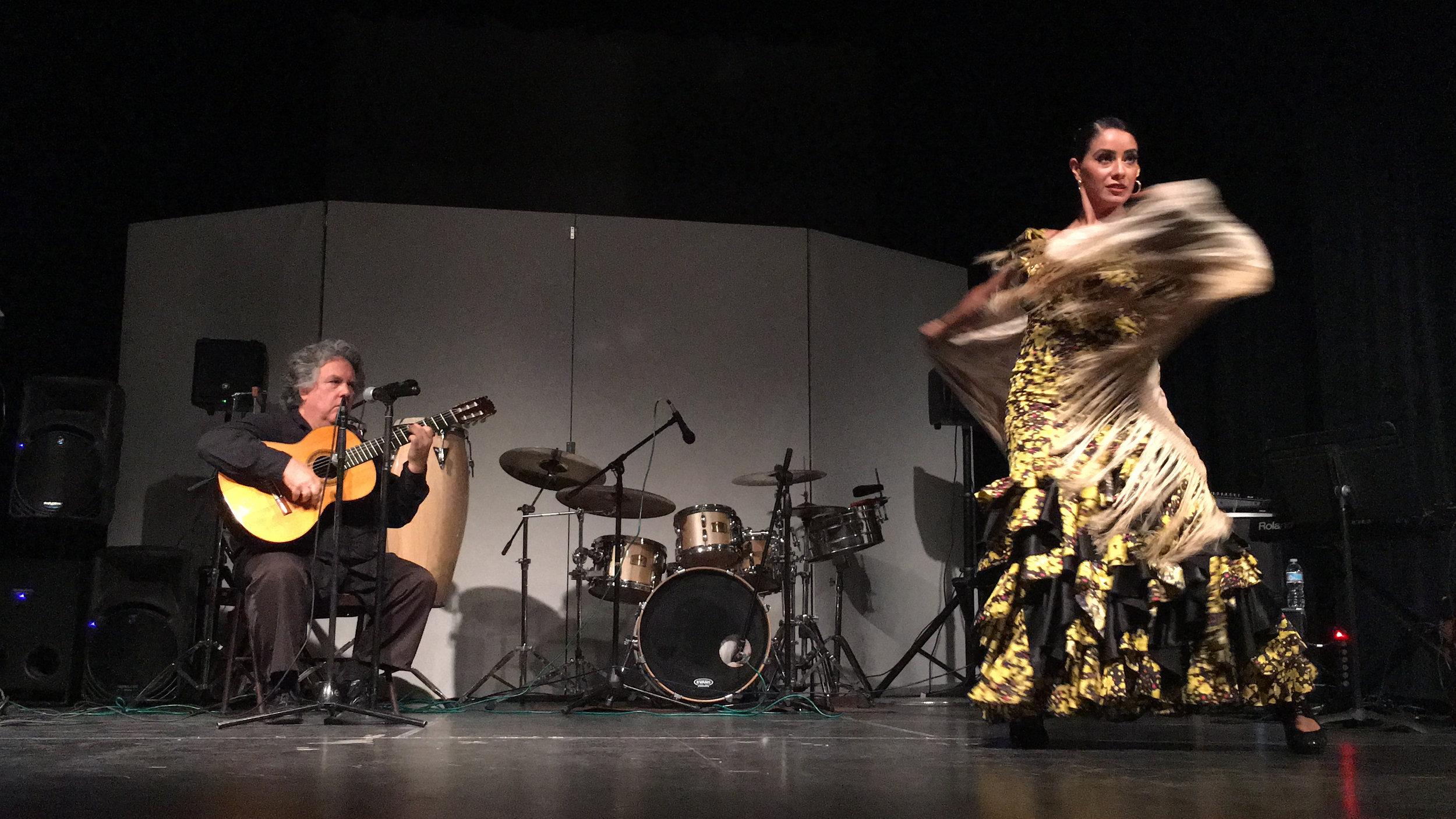 Flamenco with Phil Calexico Manton.jpg