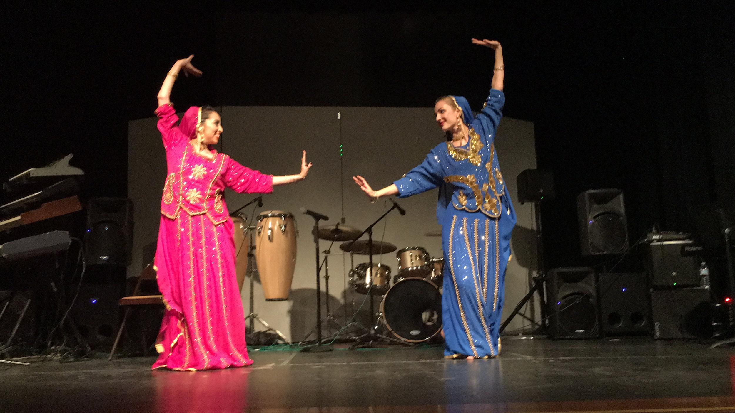 Afghani dance Calexico 2.jpg