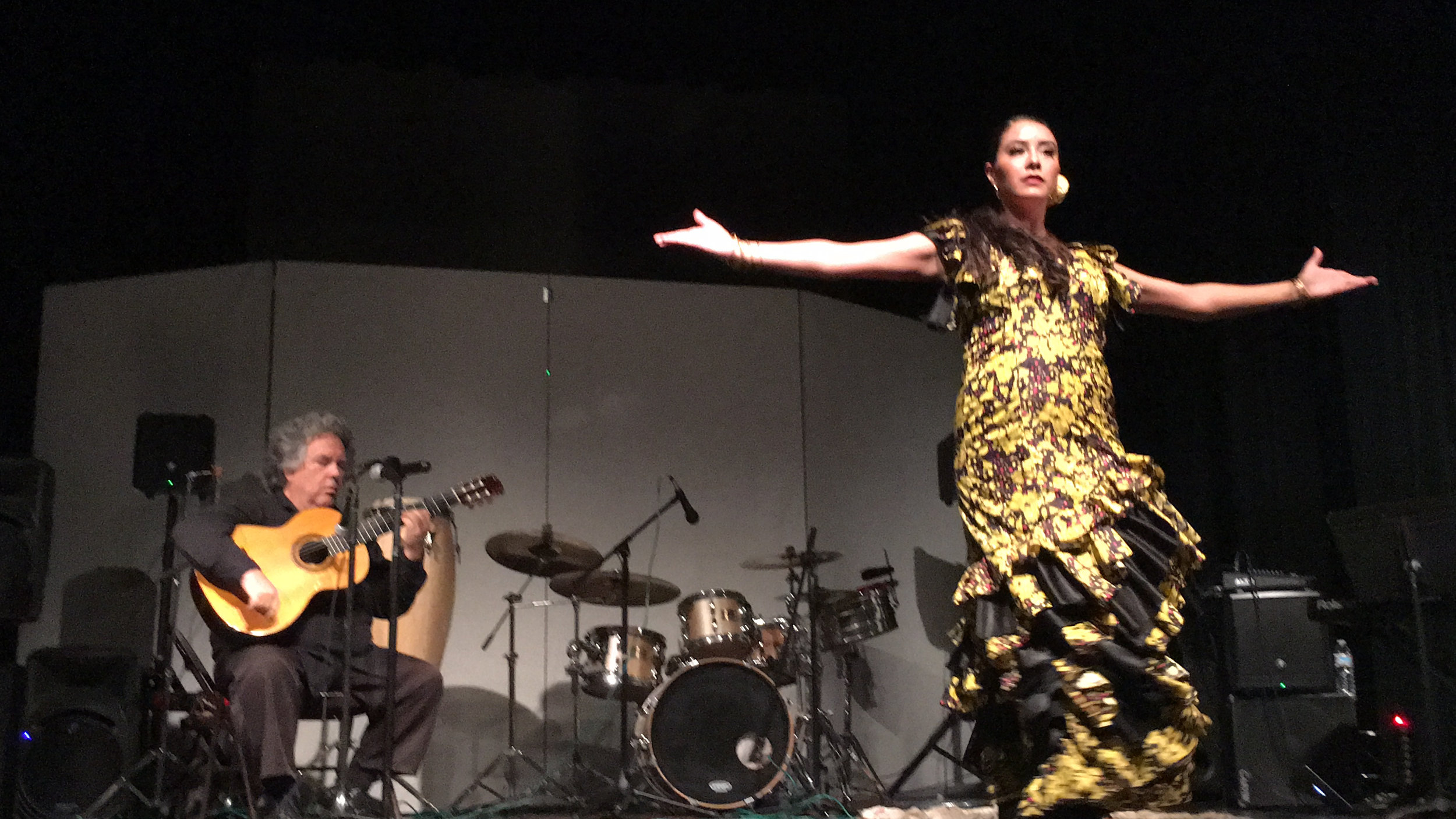 Flamenco Calexico with Phil 3.jpg
