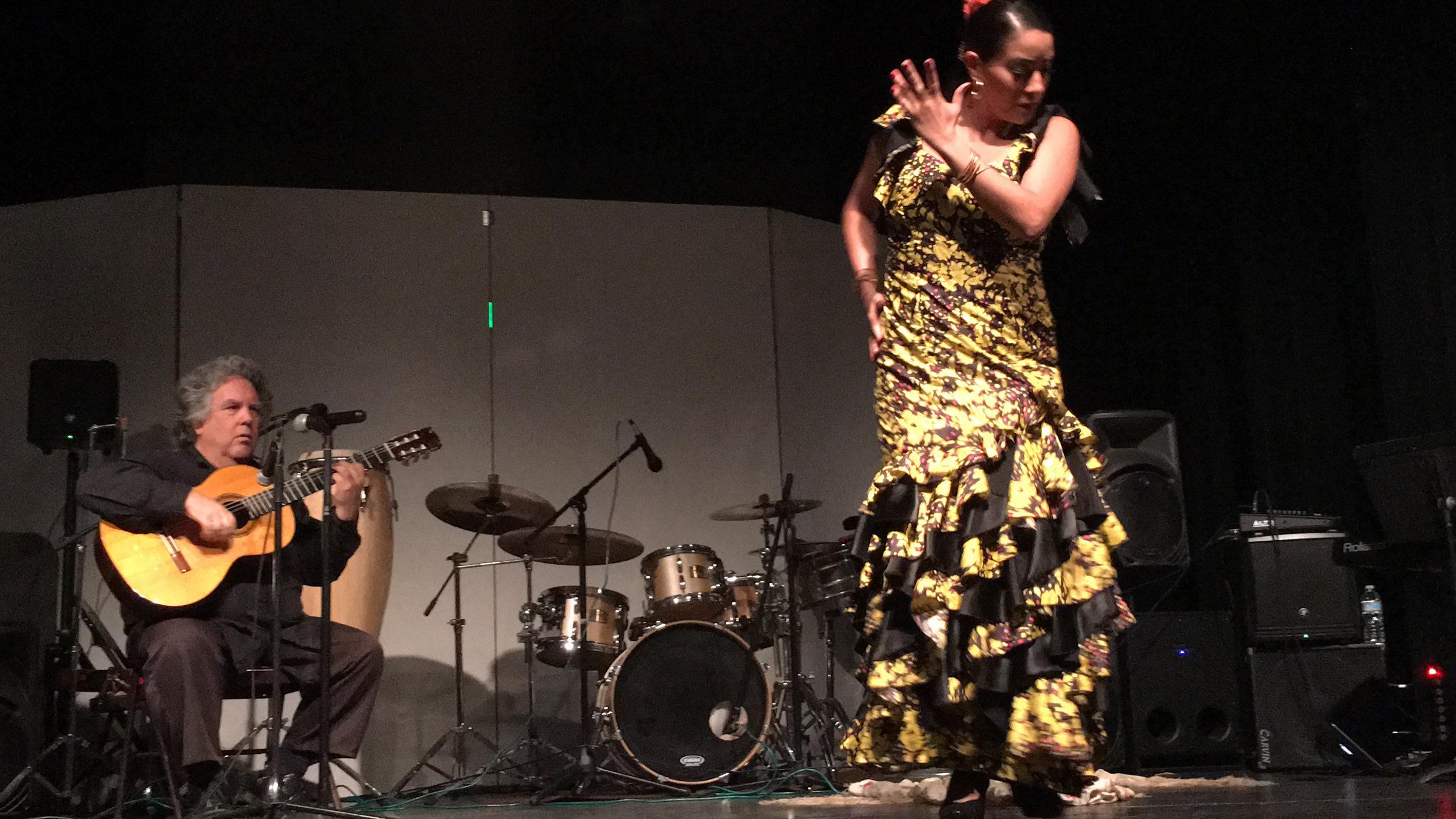 Flamenco With Phil calexico 4.jpg