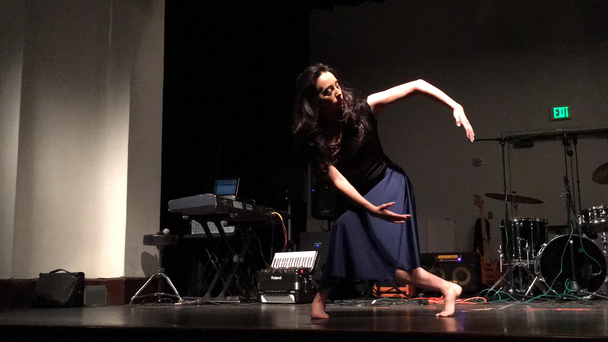 Brianna in Calexico.jpg