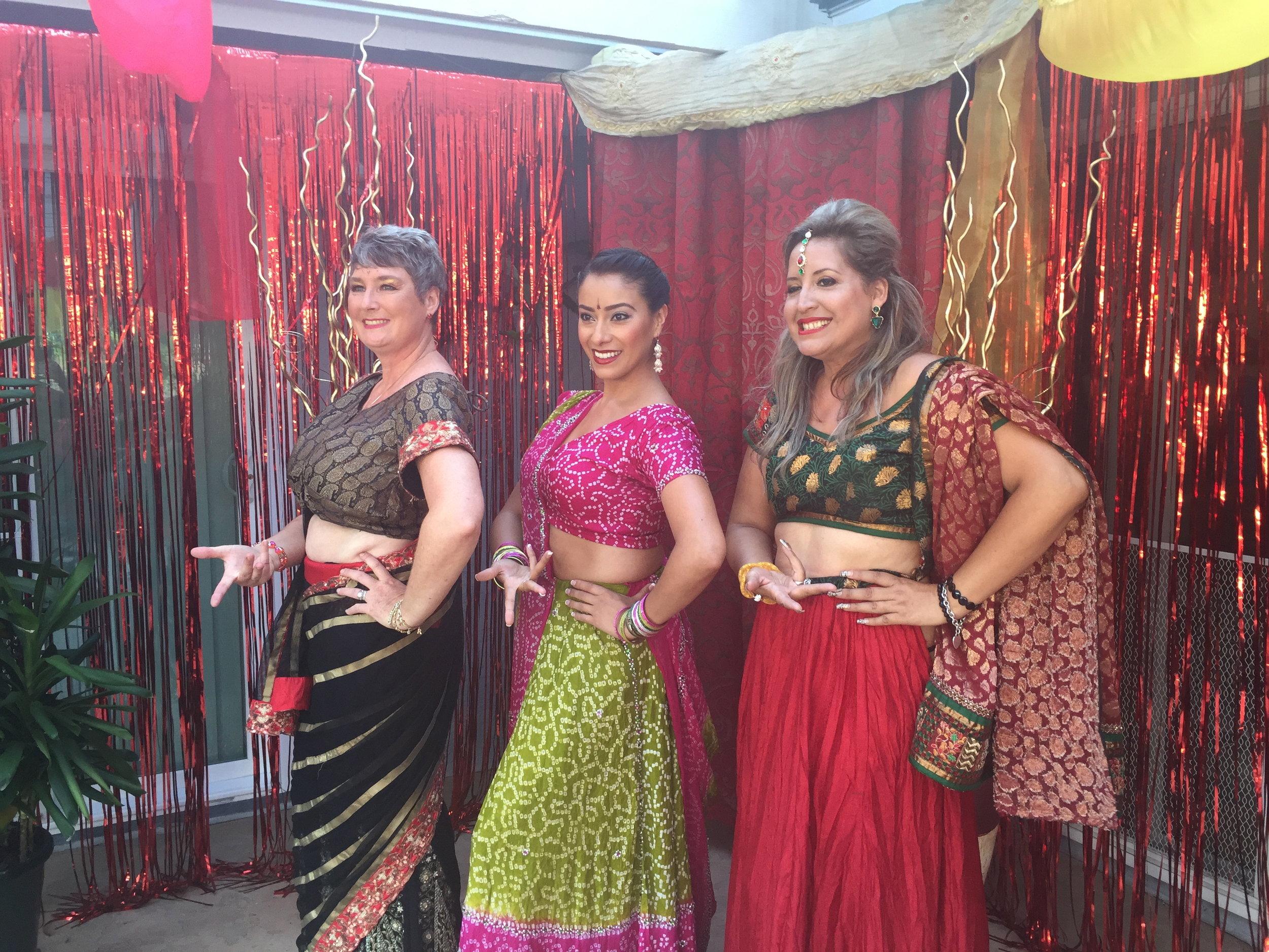 Bollywood House Party.jpg