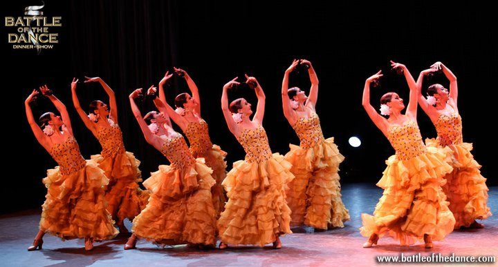 Battle of the Dance Classical.jpg