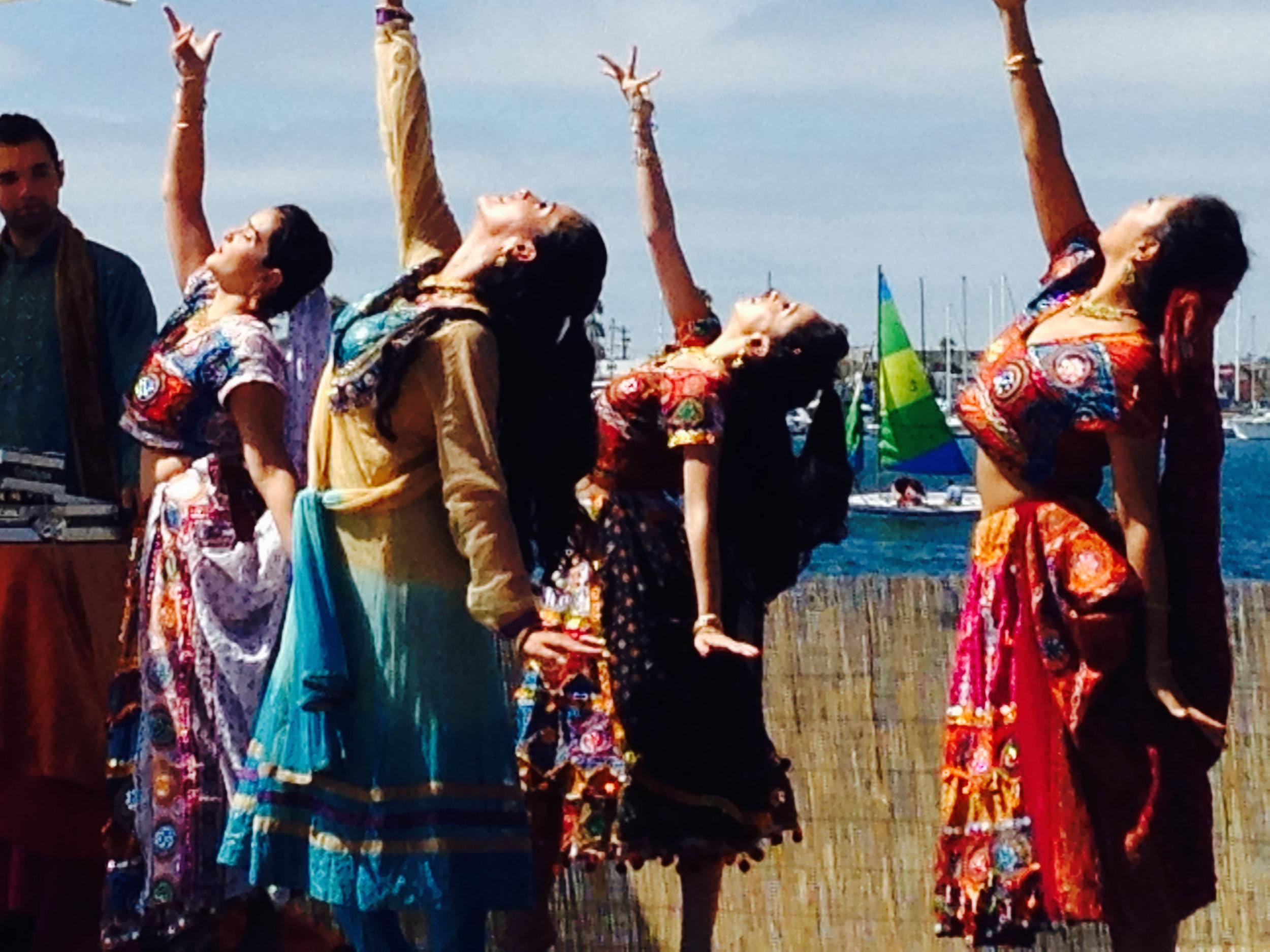 Bahia Bollywood.jpg