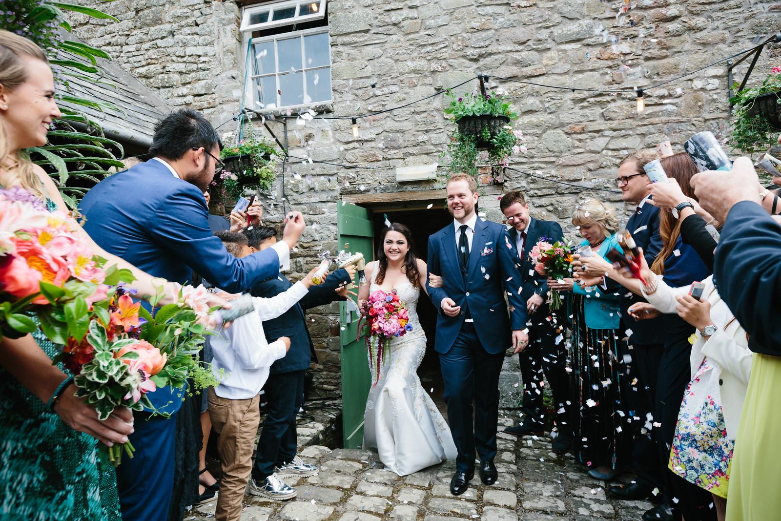 YSABEL&STEFAN-WEDDING-CHRISTINE-WEHRMEIER-240-X3.jpg
