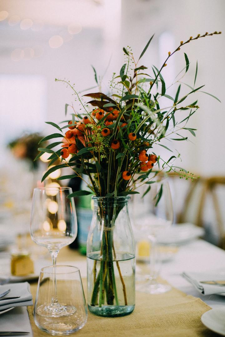 Quirky Venue, Non-traditional wedding planner, London Wedding coordination, Bespoke weddings, Stoke Newington Wedding, non-formal, Stylish wedding
