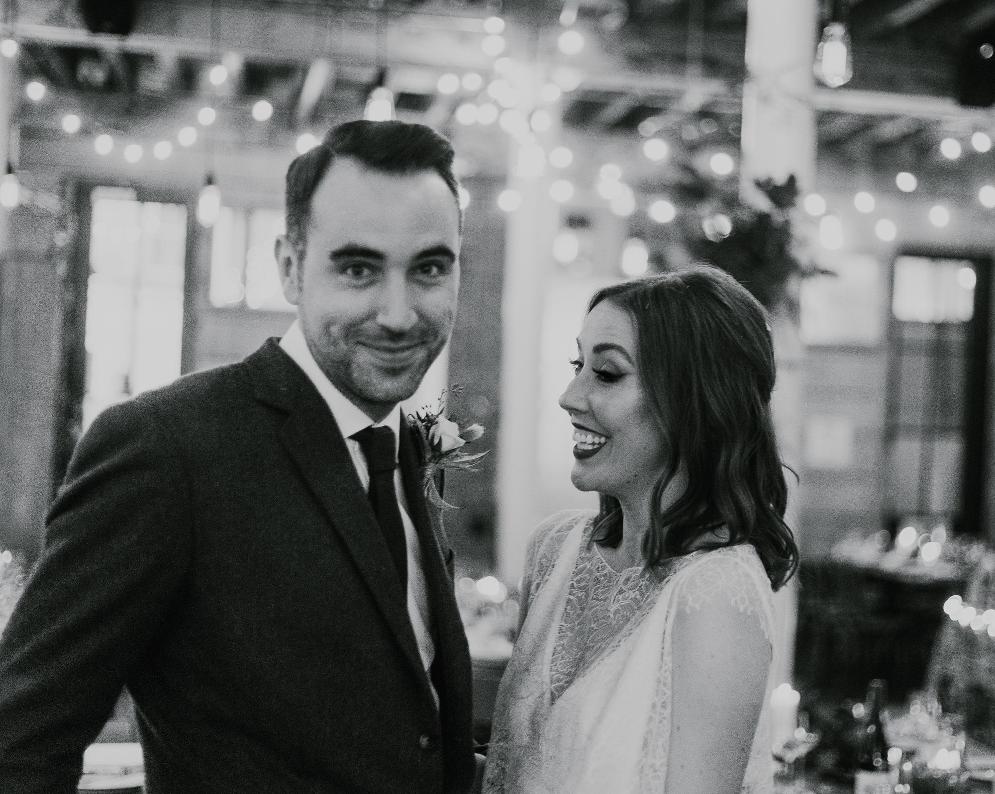 Quirky Venue, Non-traditional wedding planner, London Wedding coordination, Bespoke weddings, Brixton Wedding, Informal, Unusual Venue