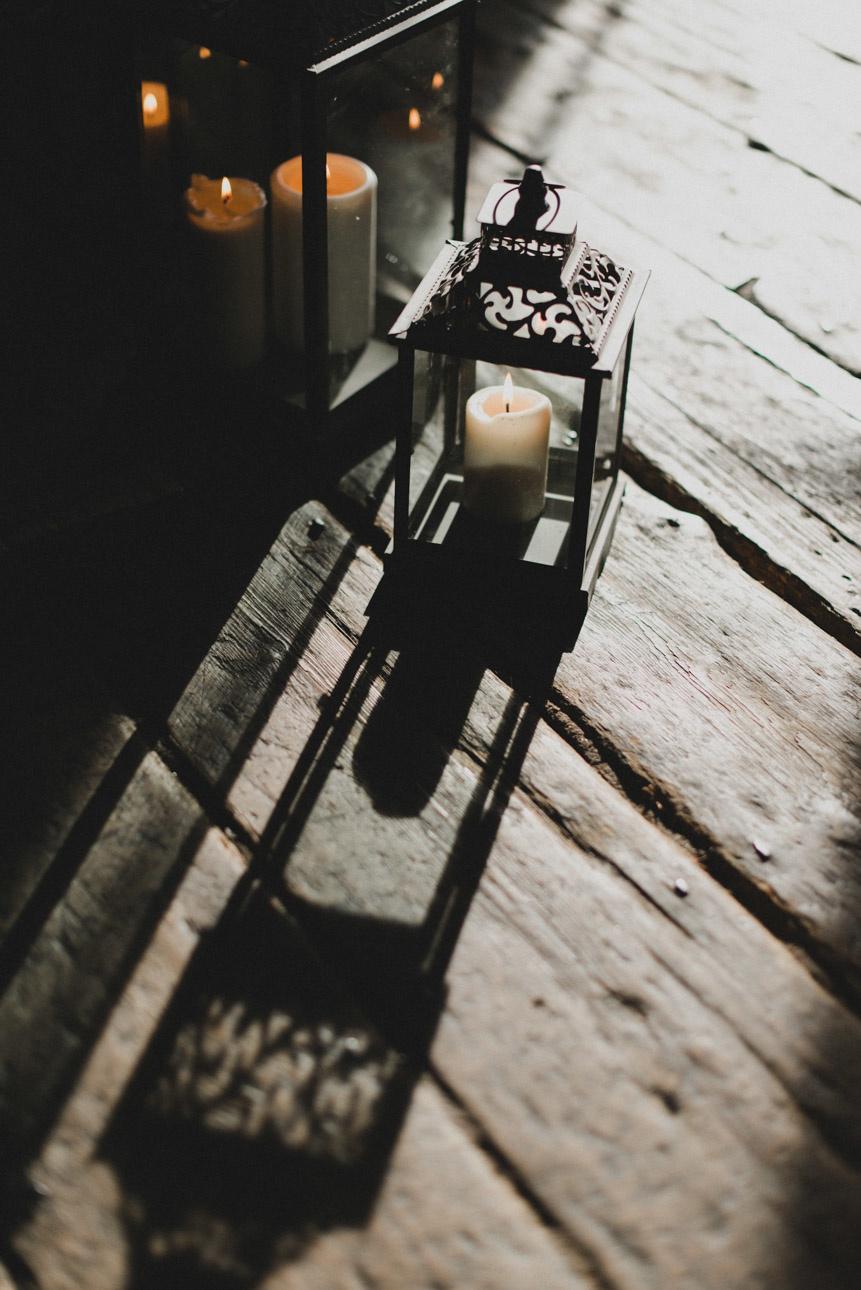 Quirky Venue, Non-traditional wedding planner, London Wedding coordination, Bespoke weddings, Brixton East 1871 Wedding, informal, Dry hire venue, Stylish wedding, Warehouse wedding,