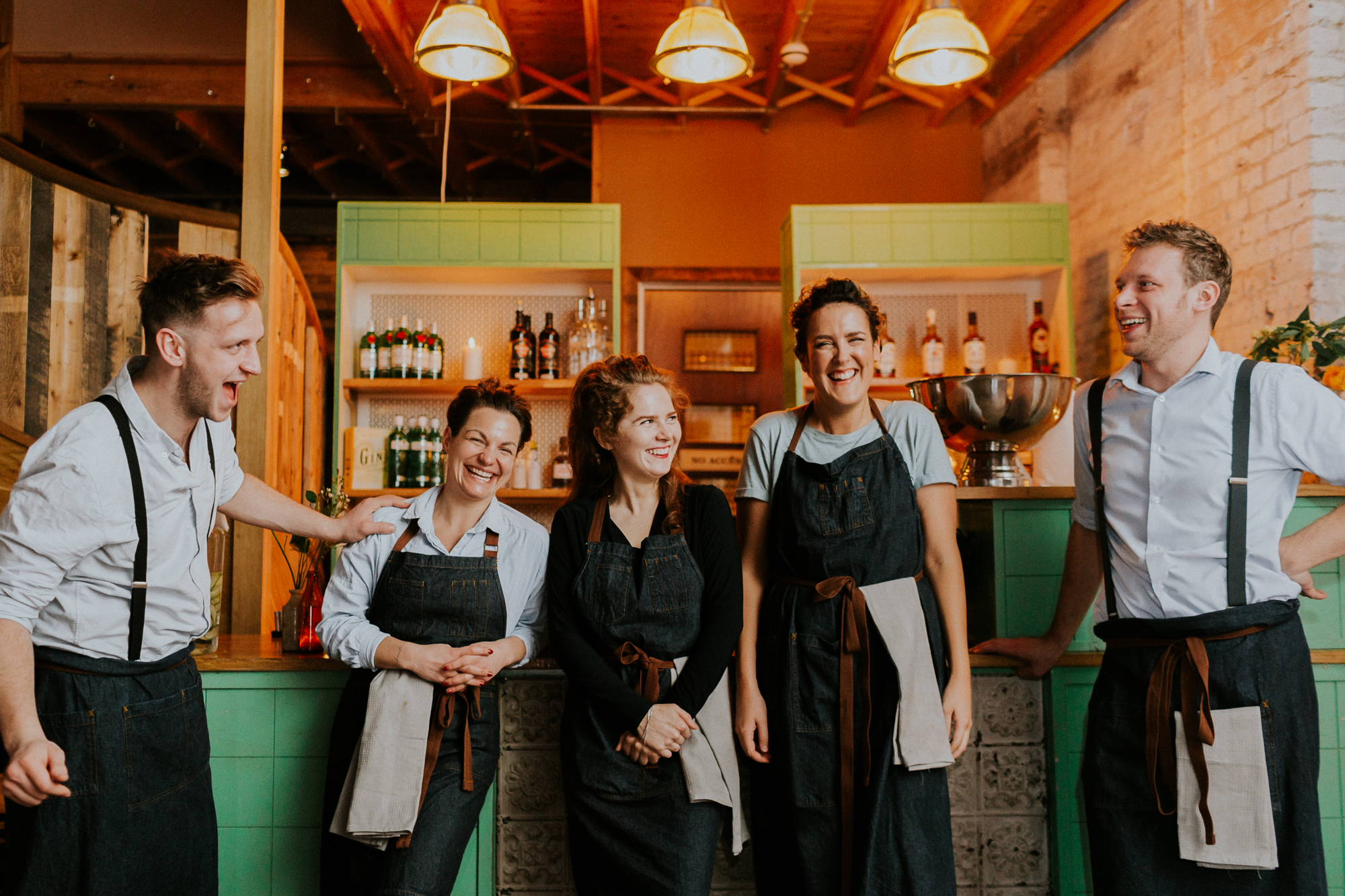 Quirky Venue, Non-traditional wedding planner, Bar operation, London Wedding coordination, Bespoke weddings, Brixton East 1871, informal, Dry hire venue, Stylish, Food, drink Production, Warehouse