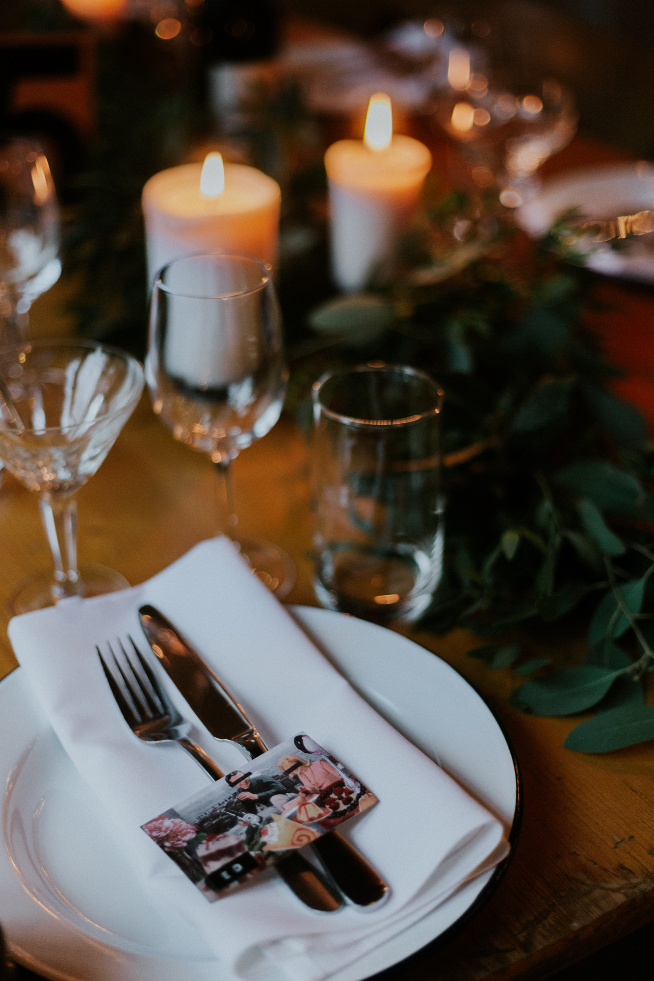Quirky Venue, Non-traditional wedding planner, London Wedding coordination, Bespoke weddings, Brixton East 1871 Wedding, informal, Dry hire venue, Stylish wedding, Warehouse wedding