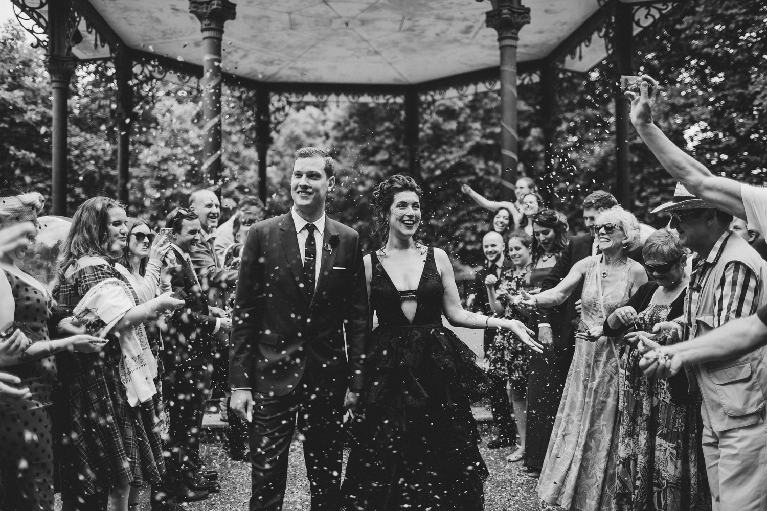 Quirky Venue, Non-traditional wedding planner, London Wedding coordination, Bespoke weddings, Brixton East 1871 Wedding, informal, Dry hire venue, Warehouse wedding, Dita Rosted Events