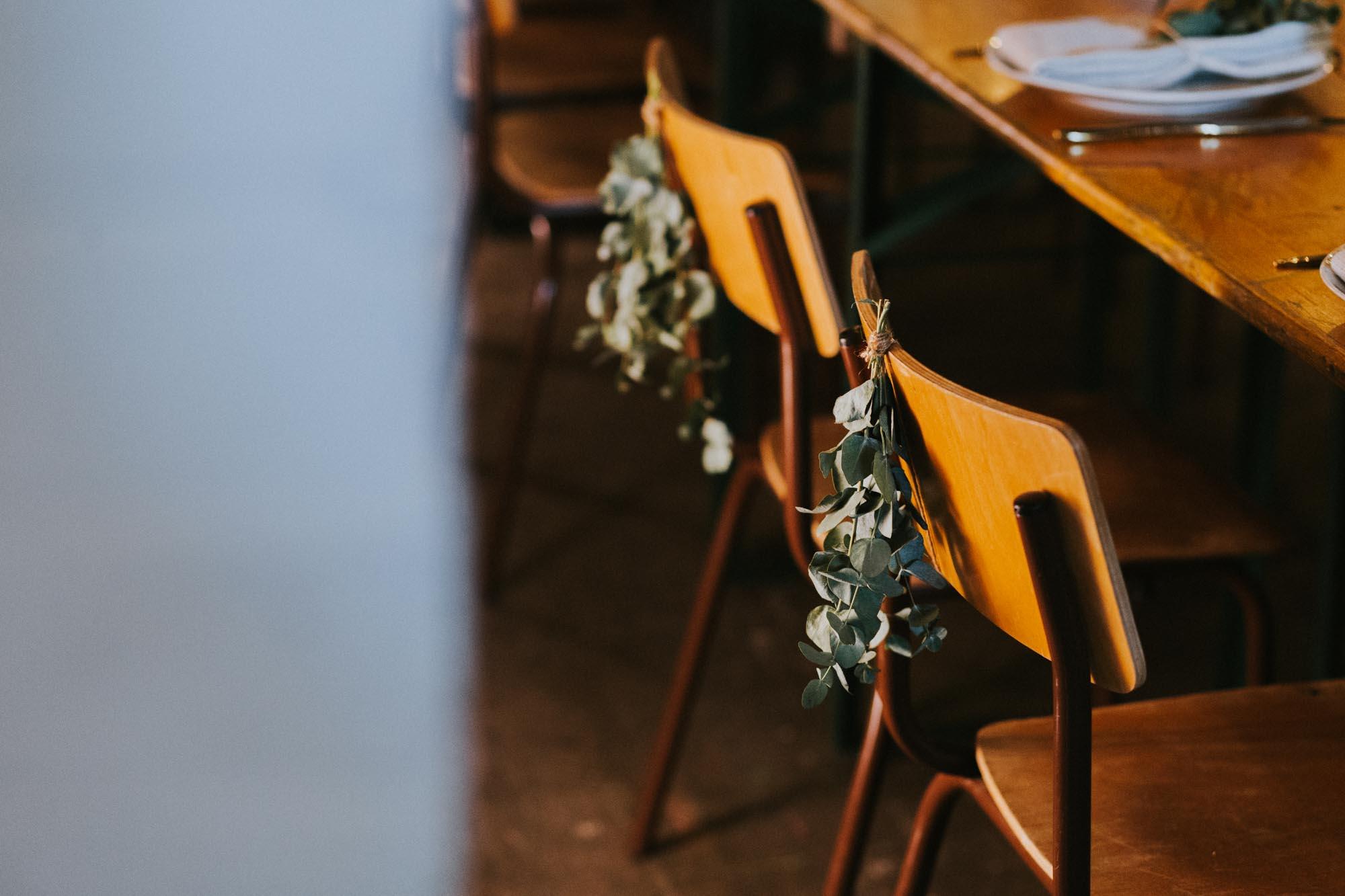 Quirky Venue, Non-traditional wedding planner, London Wedding coordination, Event Bar, Bespoke weddings, Brixton Wedding, Foodie wedding, informal, Stylish, Event Planning, London weddings