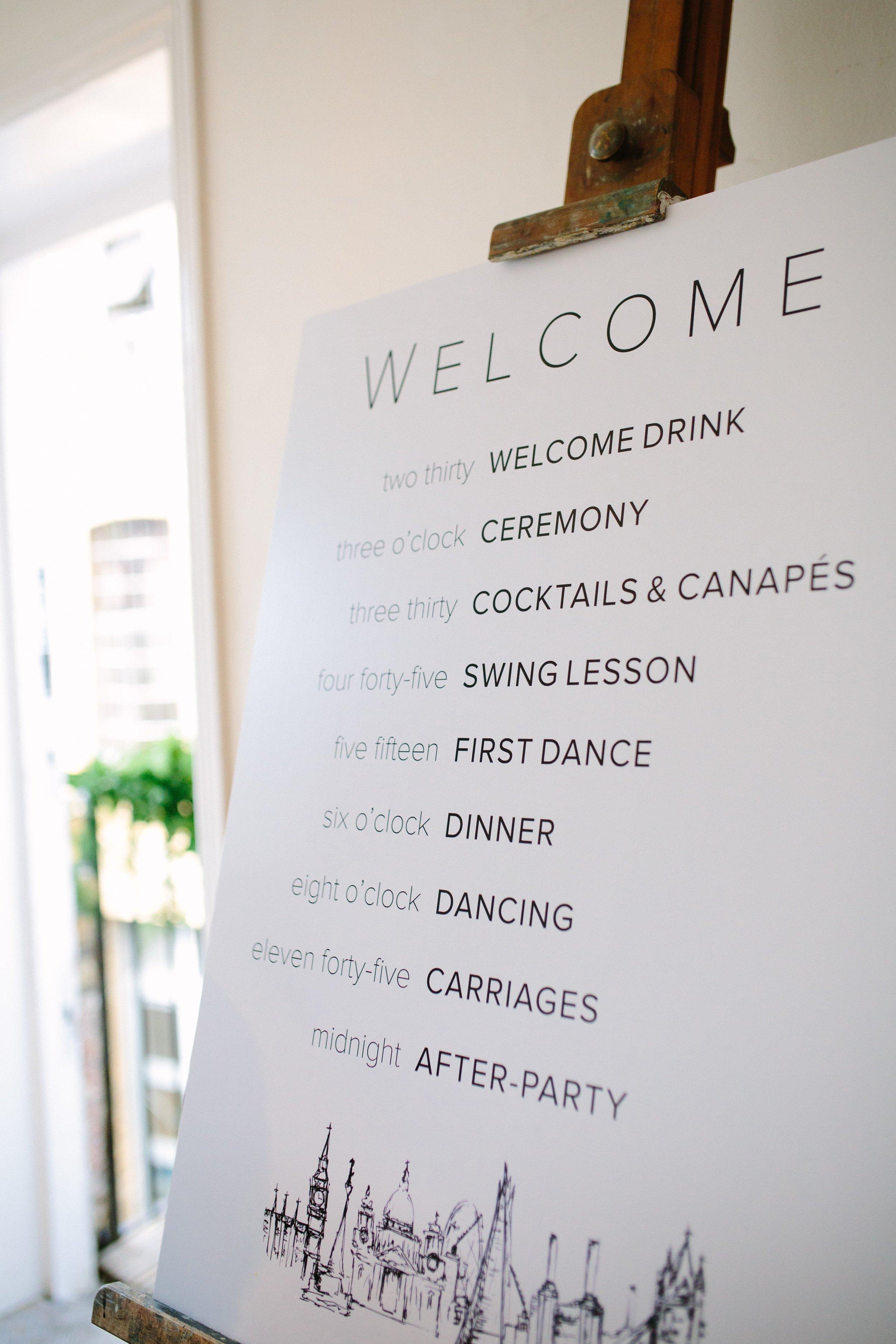 Warehouse Wedding Venue, Non-traditional wedding planner, London Wedding coordination, Event Bar, Bespoke weddings, Shoreditch Wedding, informal, Stylish, Event Planning, Unconventional