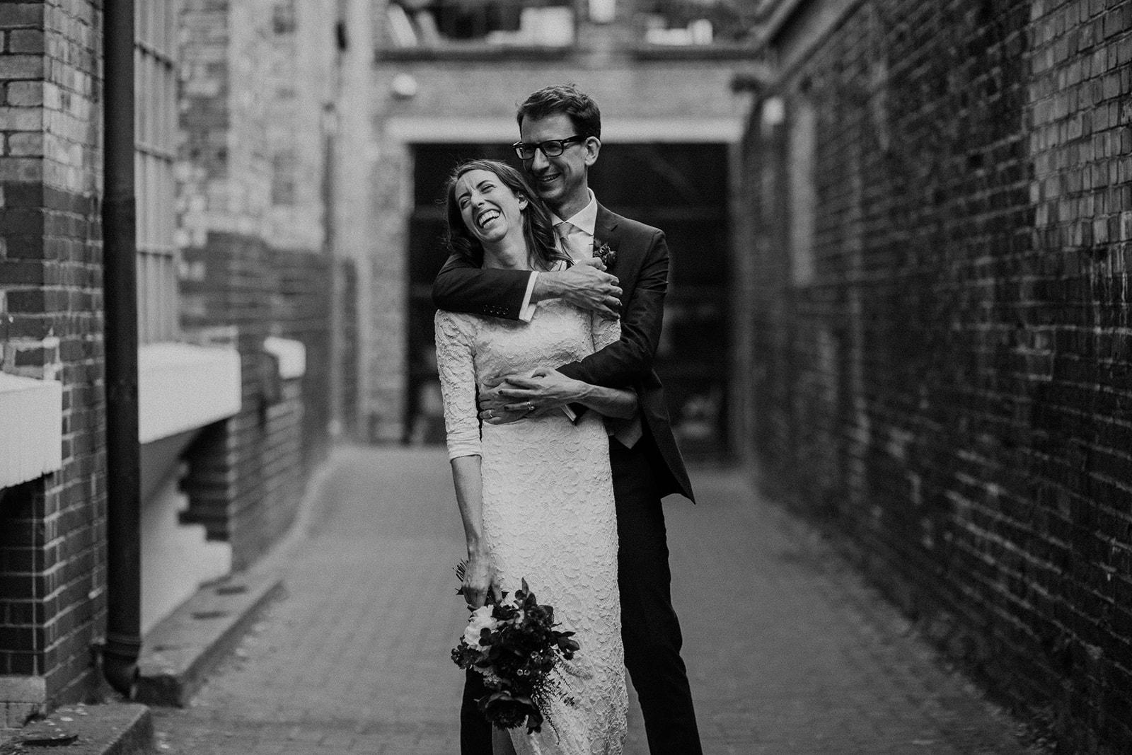 Adam and Emily - 07 - Portraits - Sara Lincoln Photography-45.jpg