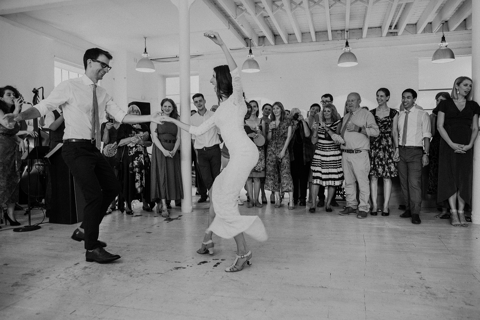 Adam and Emily - 05 - Reception - Sara Lincoln Photography-101.jpg