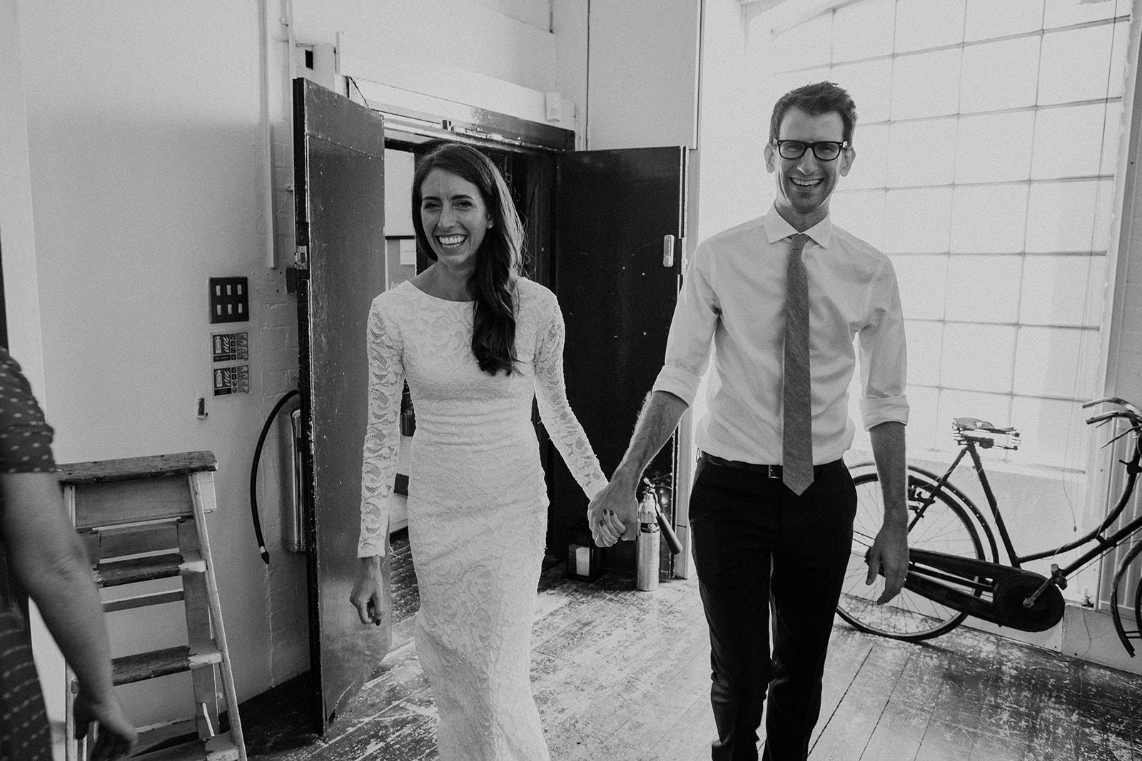 Adam and Emily - 08 - Wedding Breakfast - Sara Lincoln Photography-15.jpg