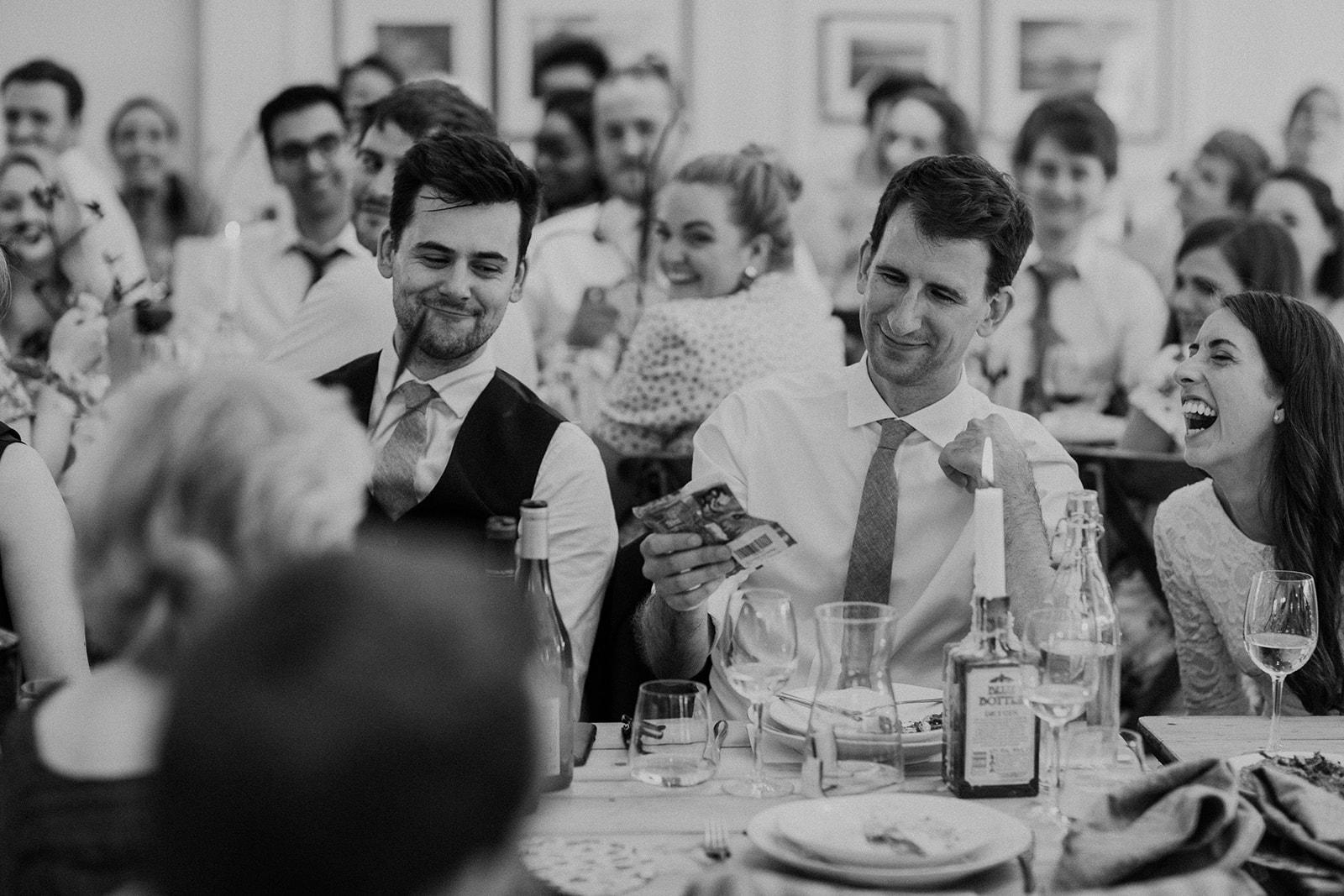 Adam and Emily - 08 - Wedding Breakfast - Sara Lincoln Photography-40.jpg
