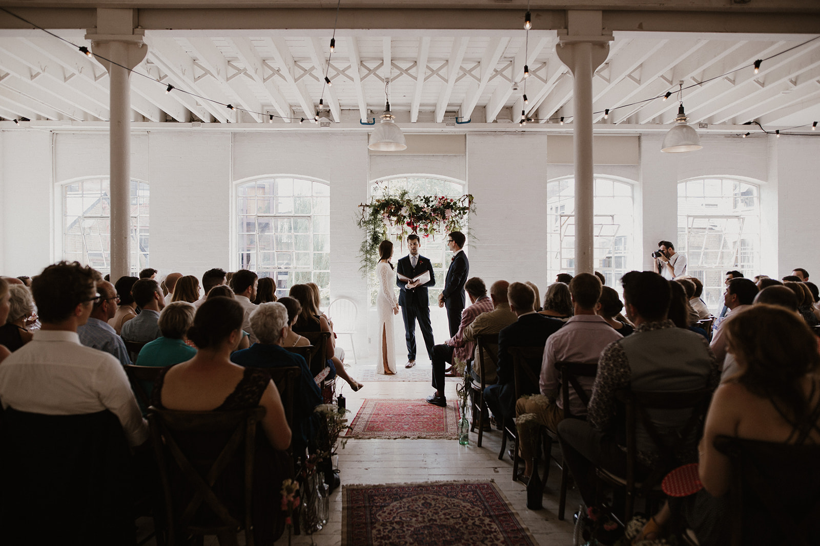 Adam and Emily - 04 - Ceremony - Sara Lincoln Photography-88.jpg