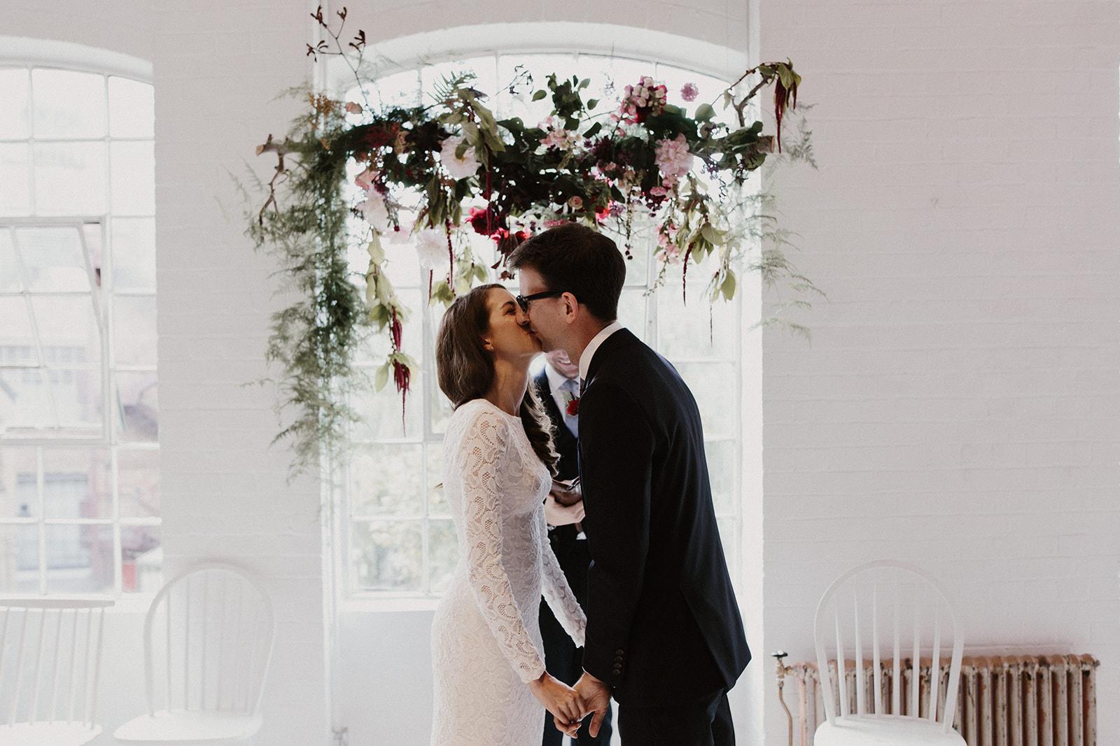 Adam and Emily - 04 - Ceremony - Sara Lincoln Photography-100.jpg