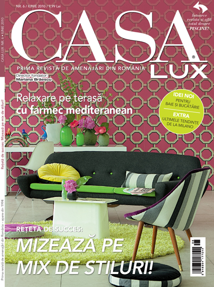 casa_lux_web.jpg