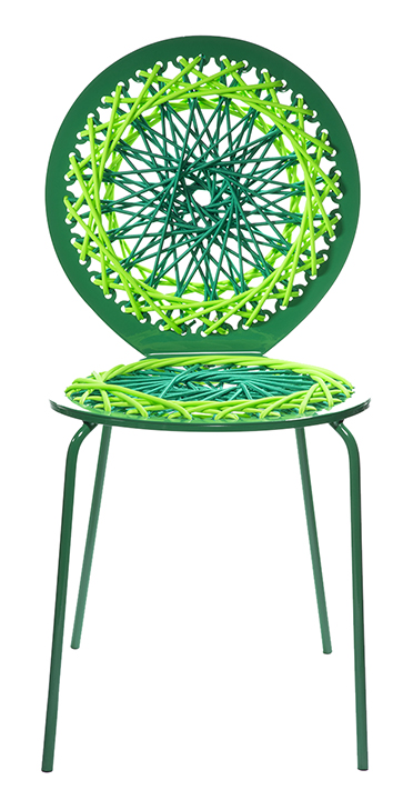 MoMa_Chair_Stretch_02.jpg