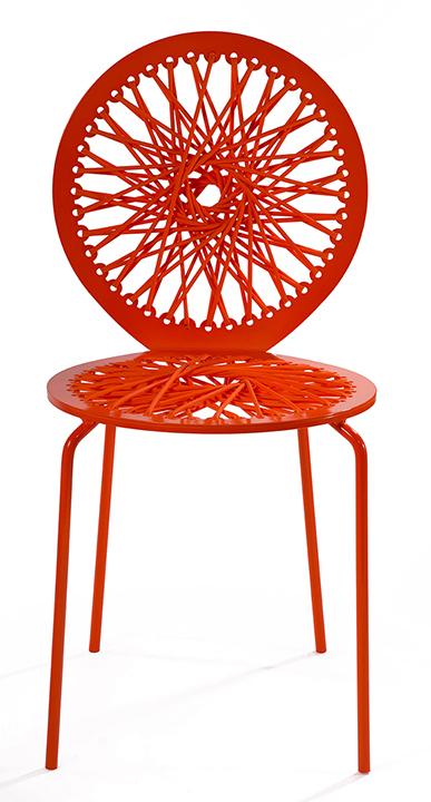 OrangeStretchChair.jpg