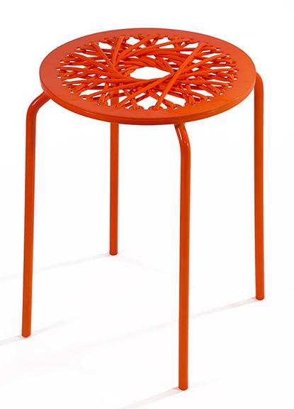 OrangeStretchStool.jpg