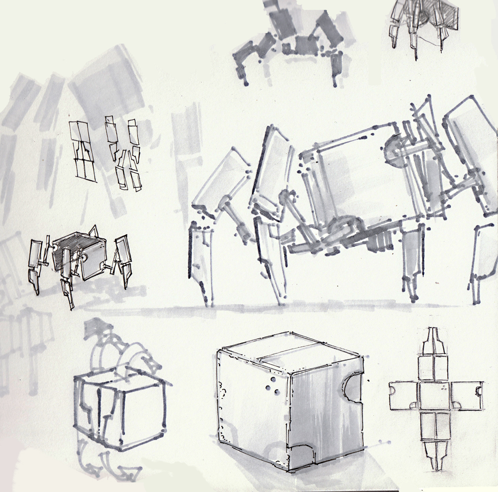 boxbot_01.jpg