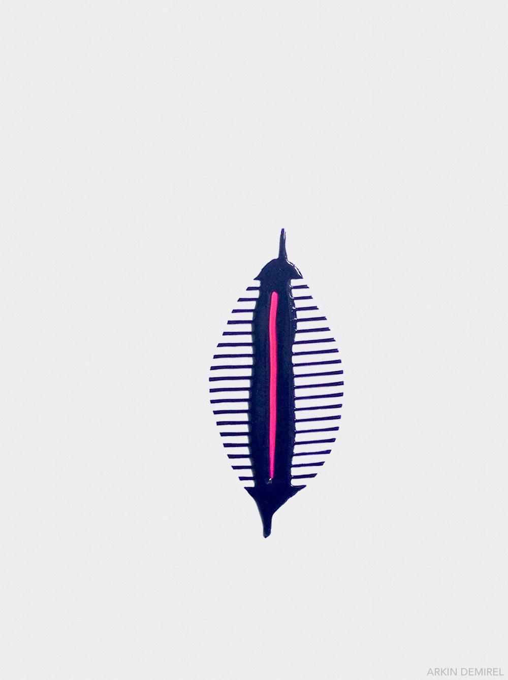 demirel-untitled-purple2_may2015.jpg