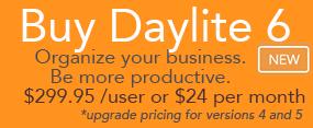 buy_daylite.png