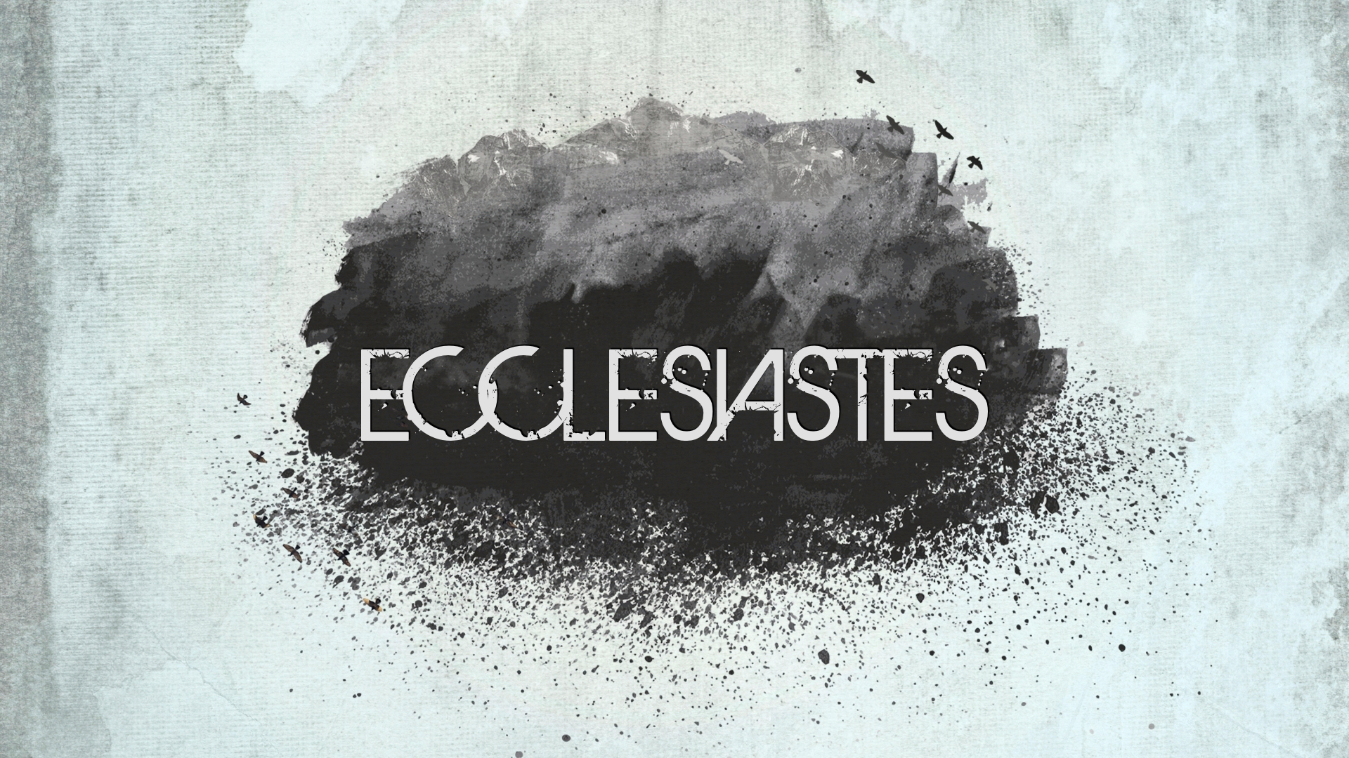 Ecclesiastes.001.jpeg