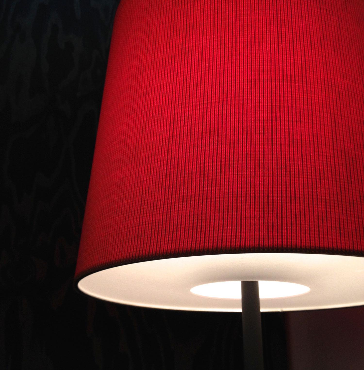IMG_0375_Lamp.jpg