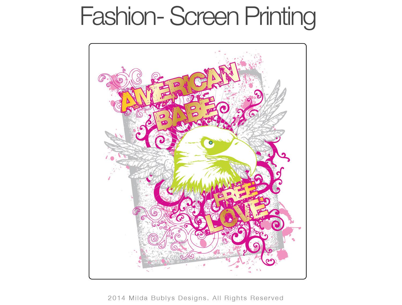 MBublysScreenPrint2.jpg