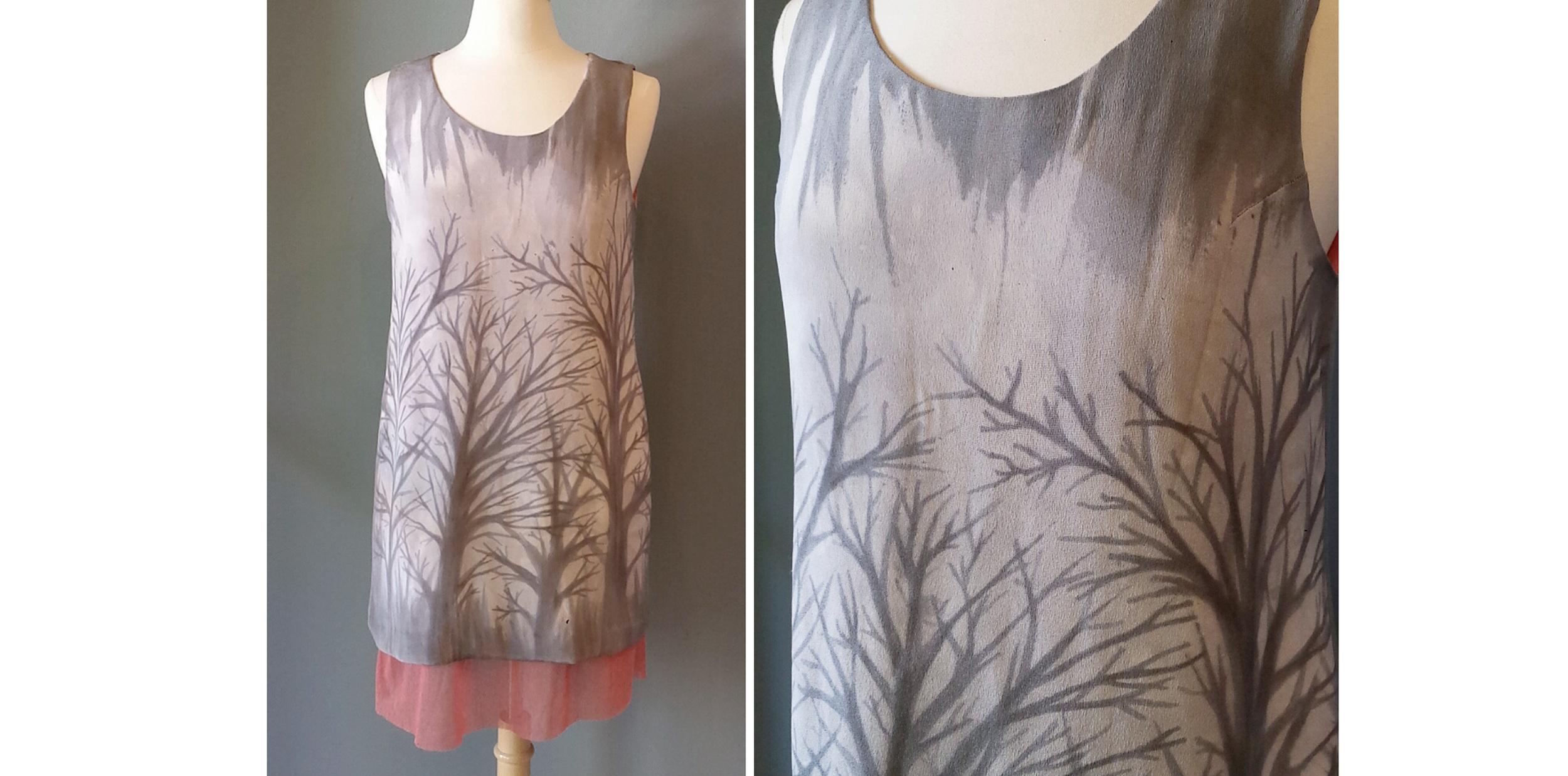 Dresses9.jpg