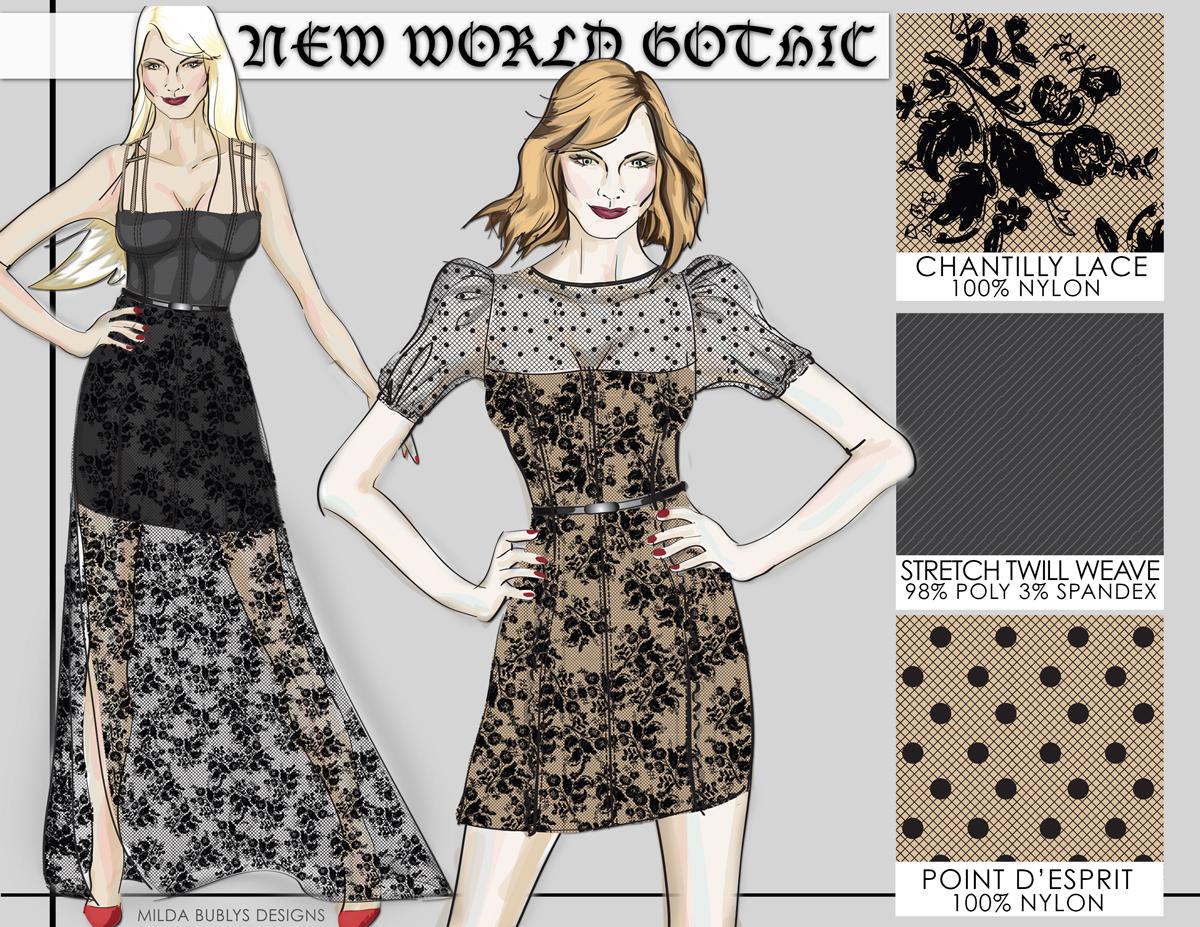 NewWorldGothicPage1.jpg