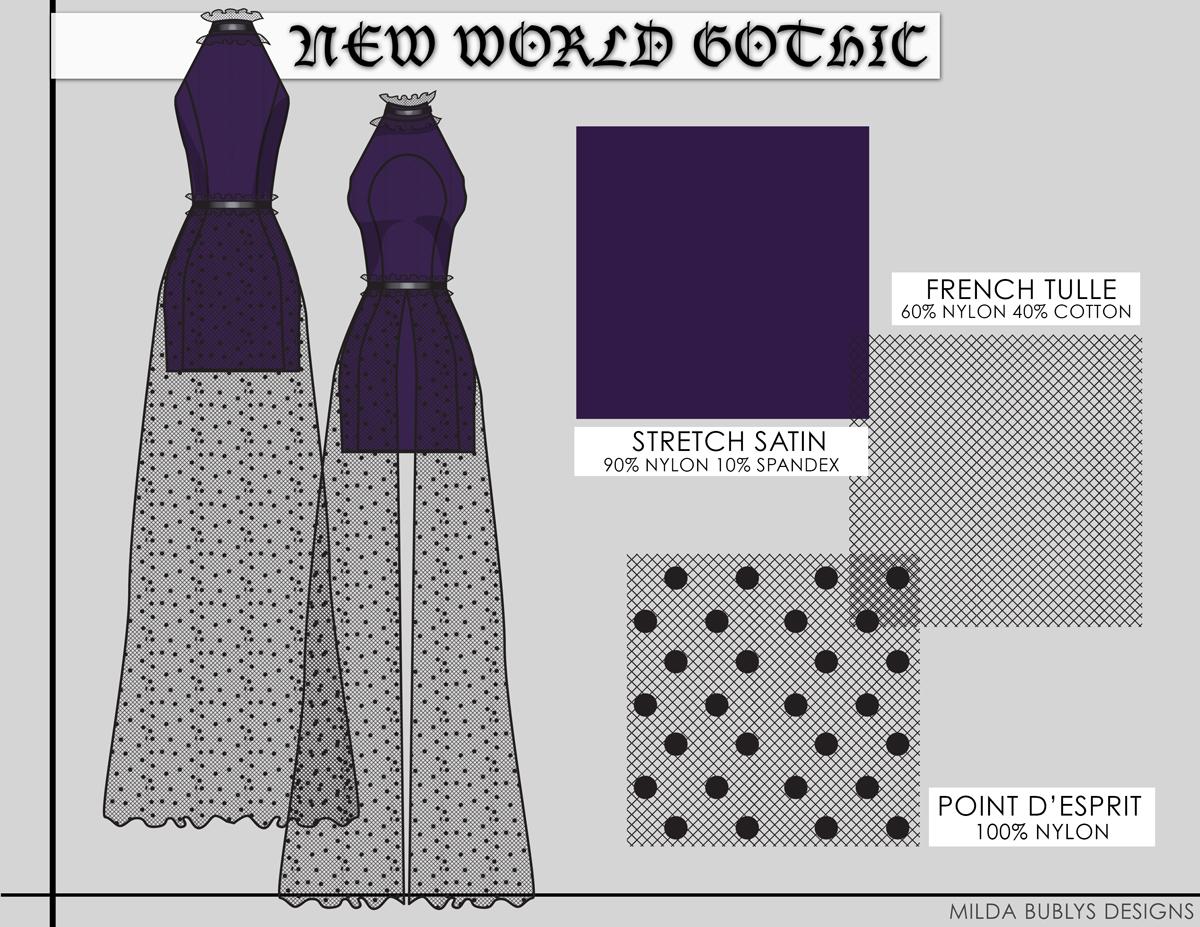 NewWorldGothicPage2.jpg