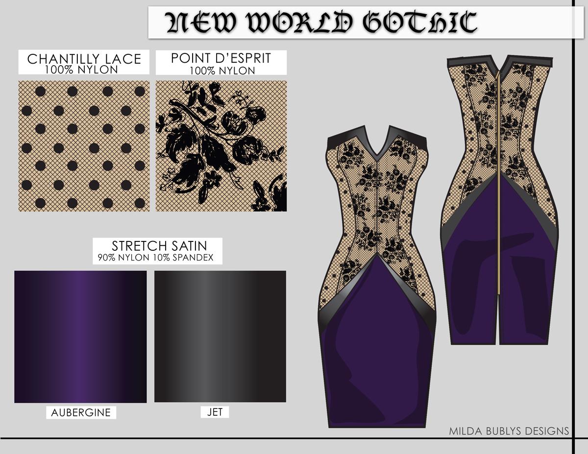 NewWorldGothicPage3.jpg