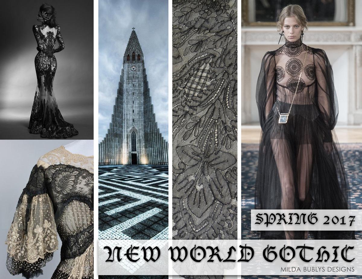 NewWorldGothicMoodPage.jpg